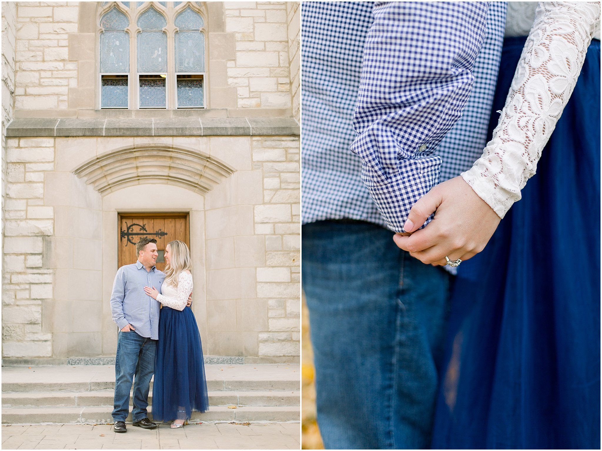 Winter-Downtown-Olive-Park-Engagement-Photographer_0026.jpg