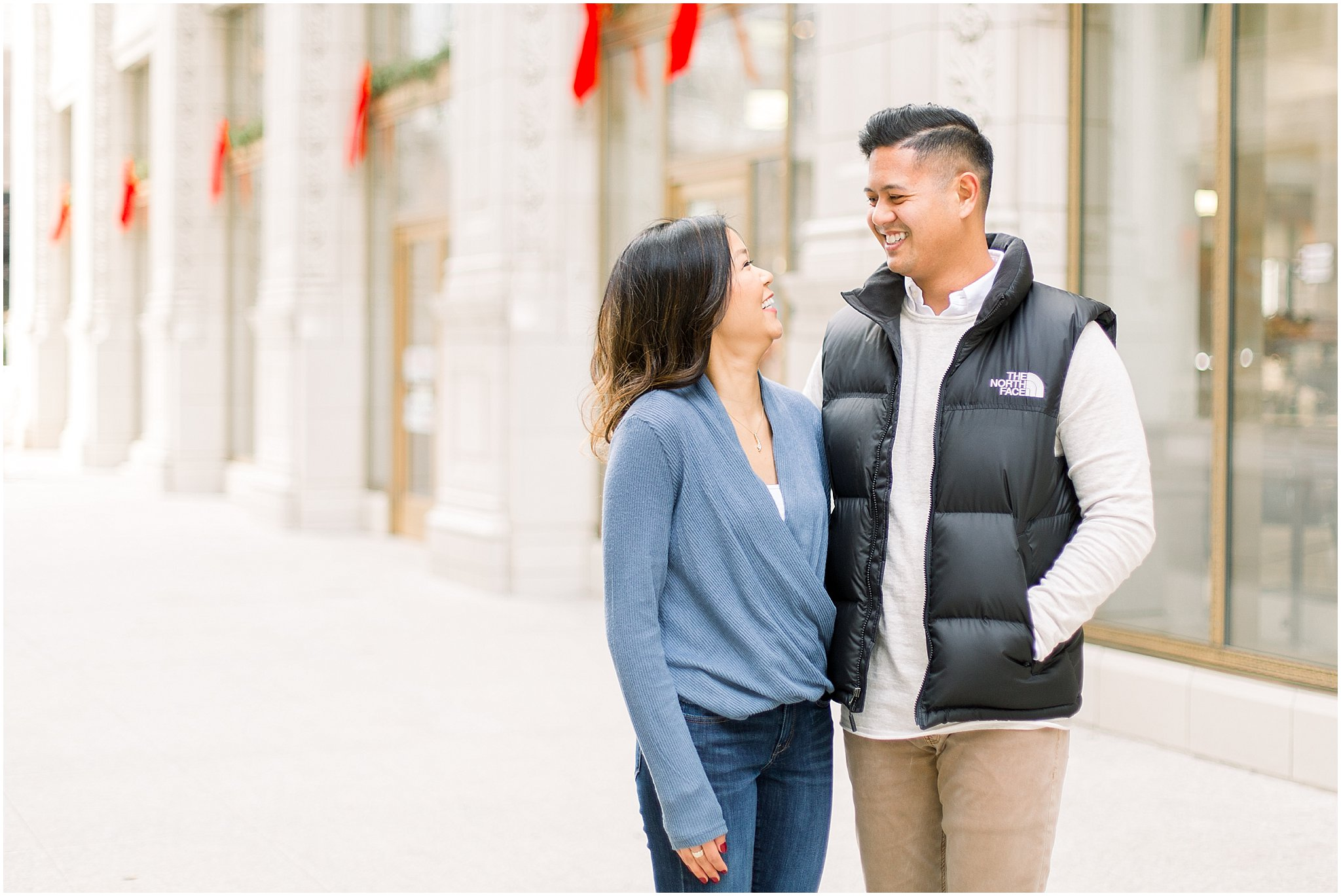 winter-downtown-engagement-session_0001.jpg