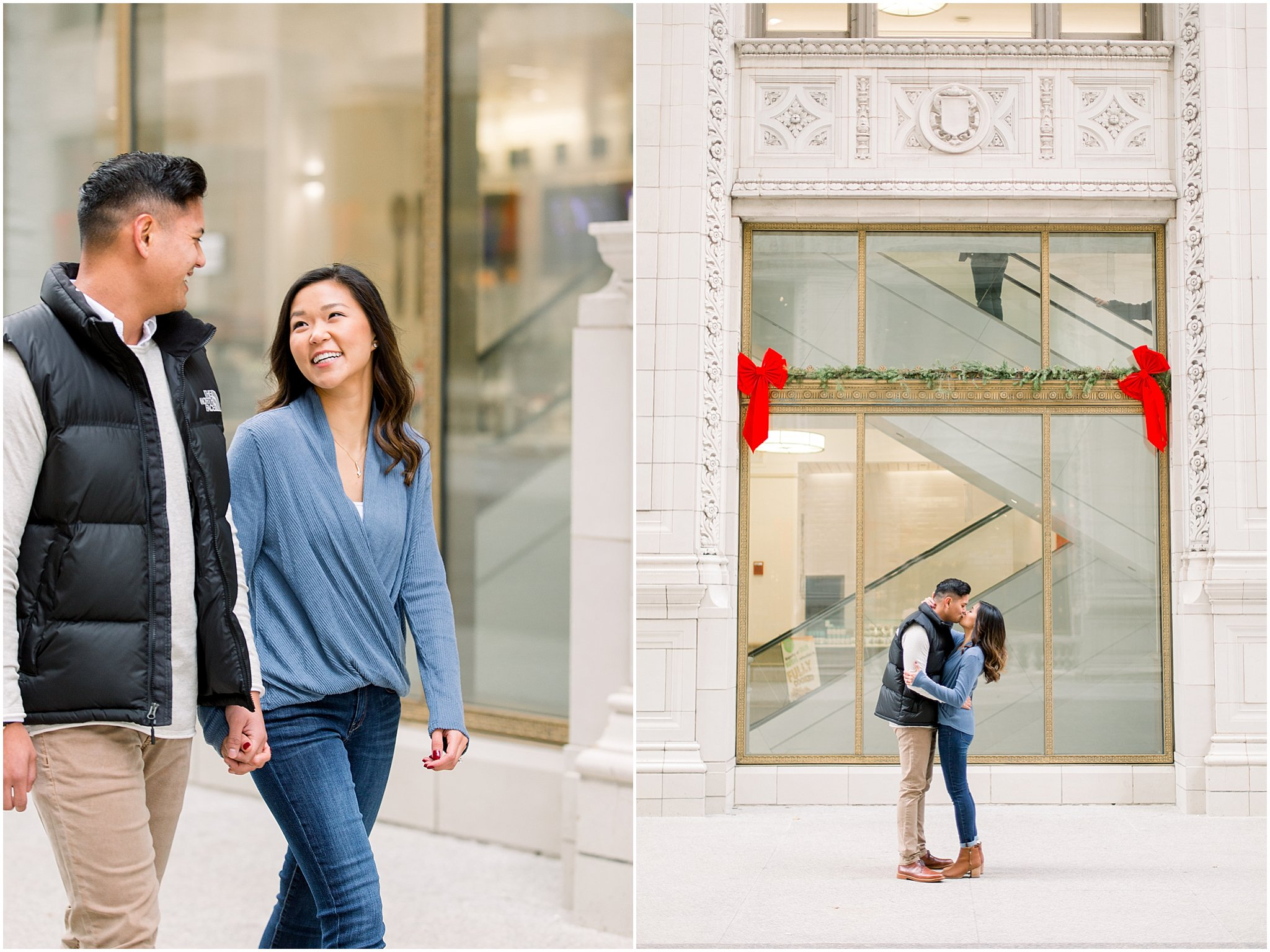 winter-downtown-engagement-session_0002.jpg