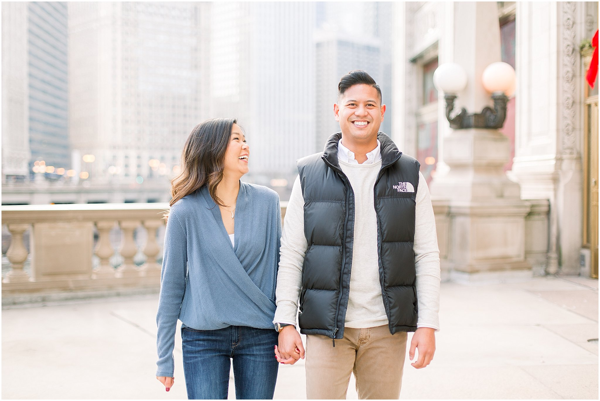 winter-downtown-engagement-session_0010.jpg