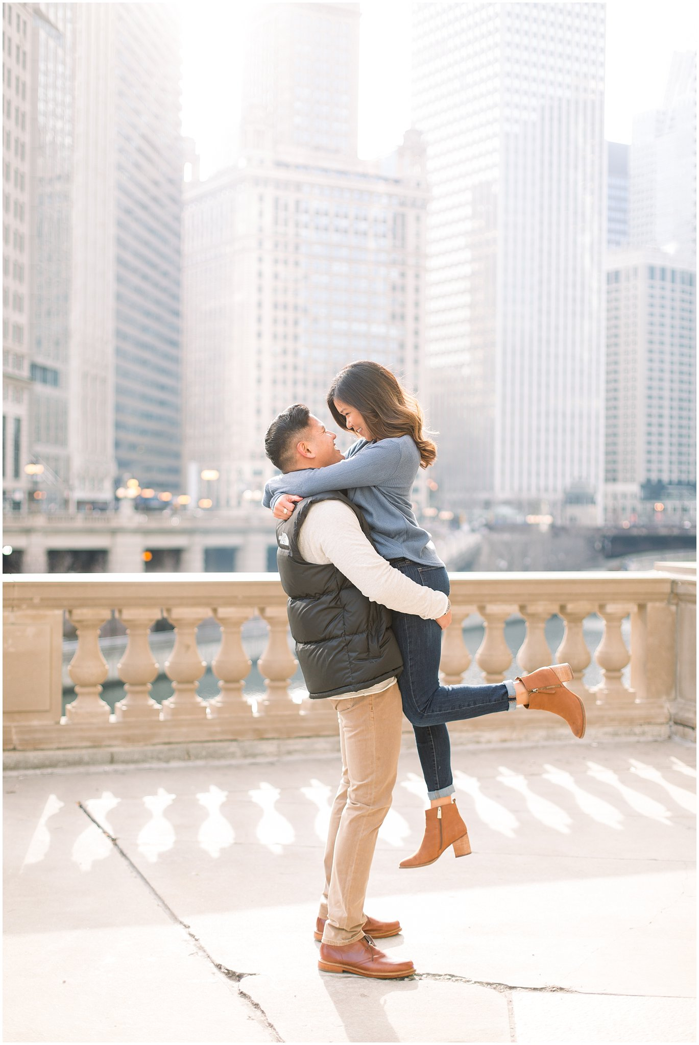 winter-downtown-engagement-session_0013.jpg
