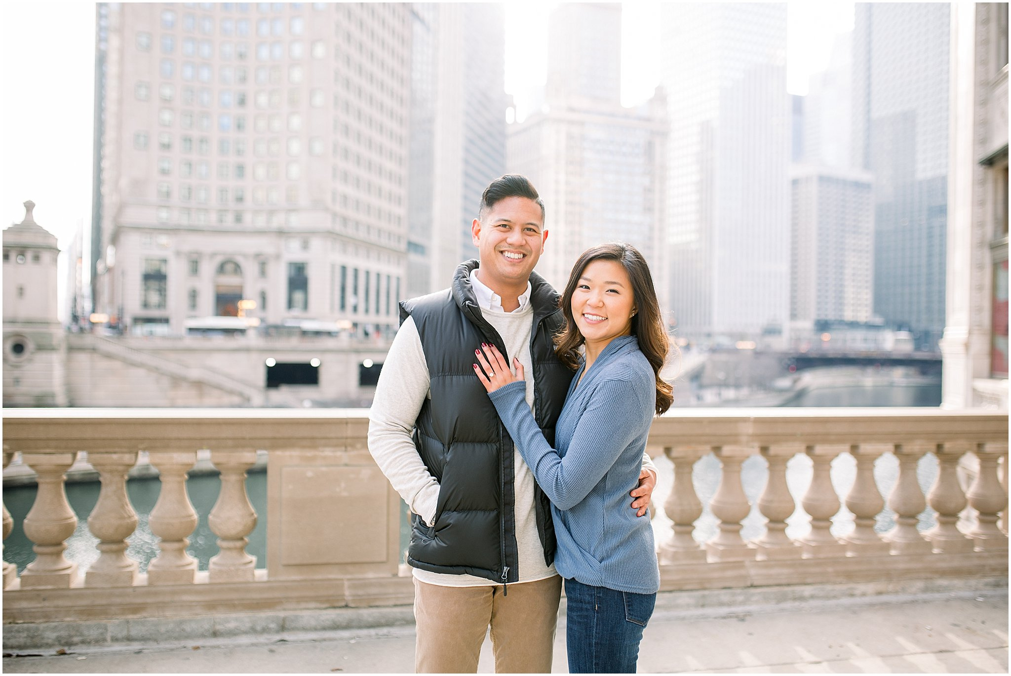 winter-downtown-engagement-session_0015.jpg