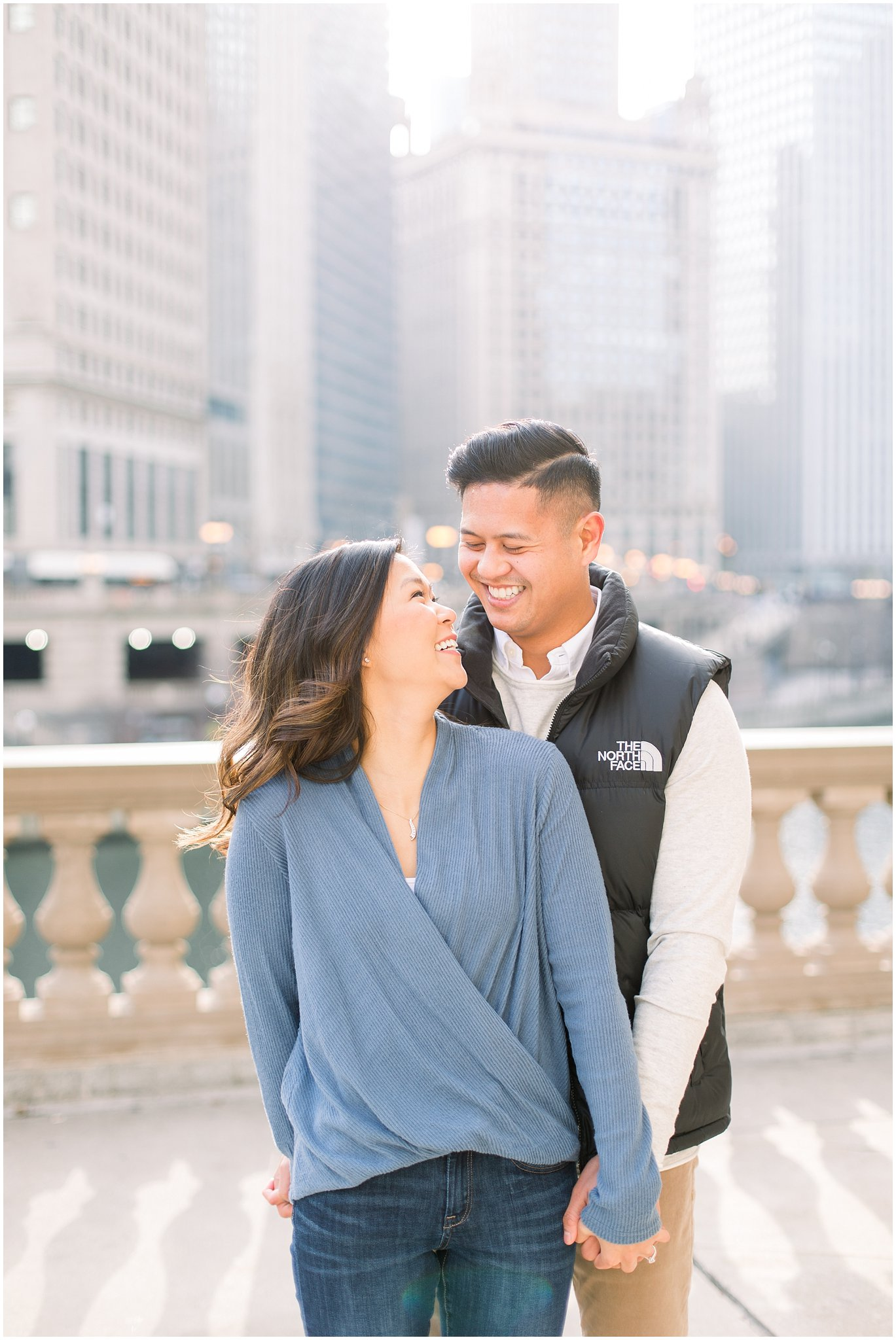 winter-downtown-engagement-session_0017.jpg
