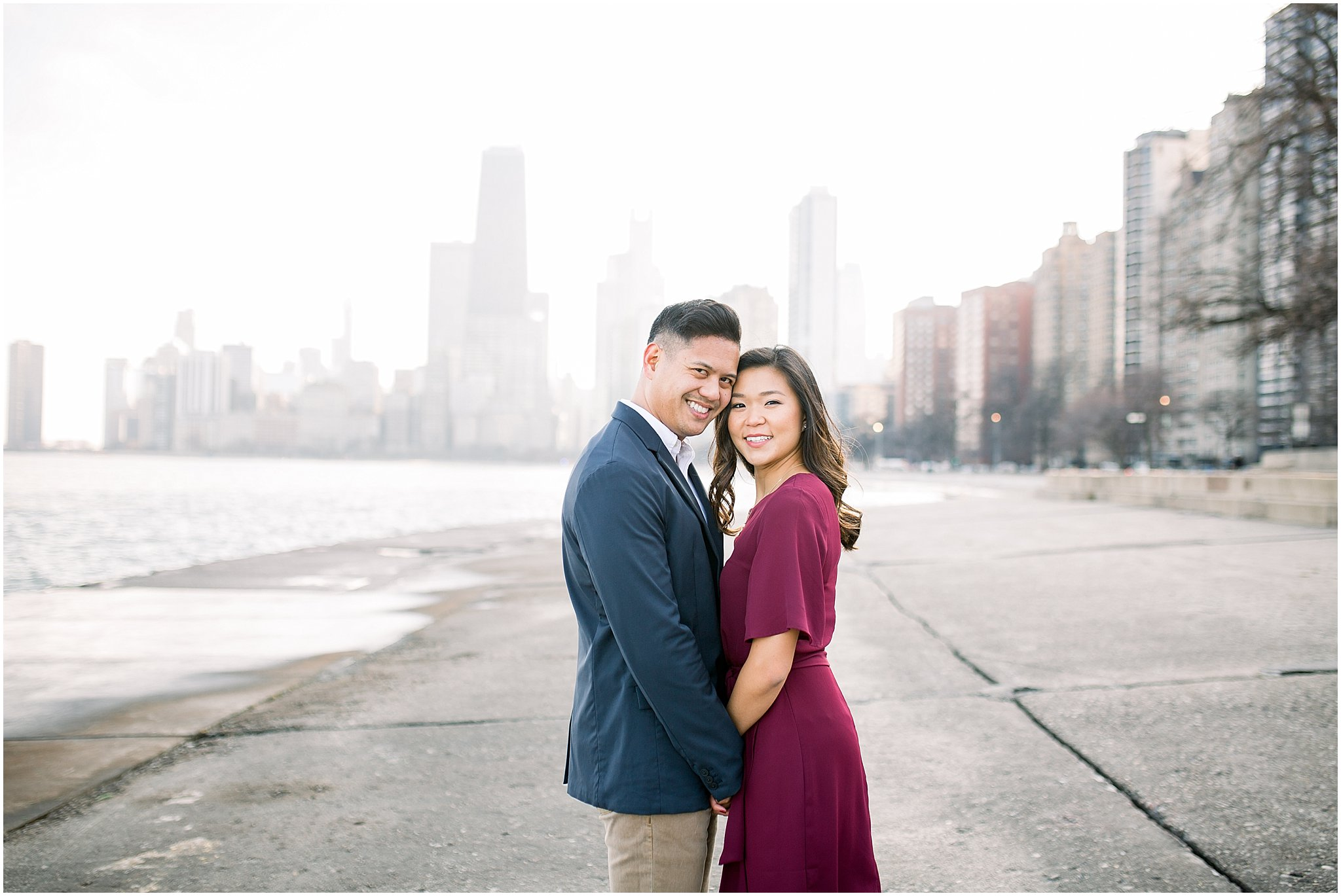 winter-downtown-engagement-session_0021.jpg