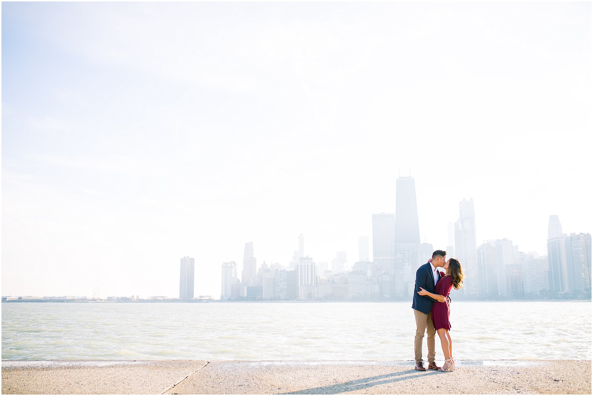 winter-downtown-engagement-session_0025.jpg