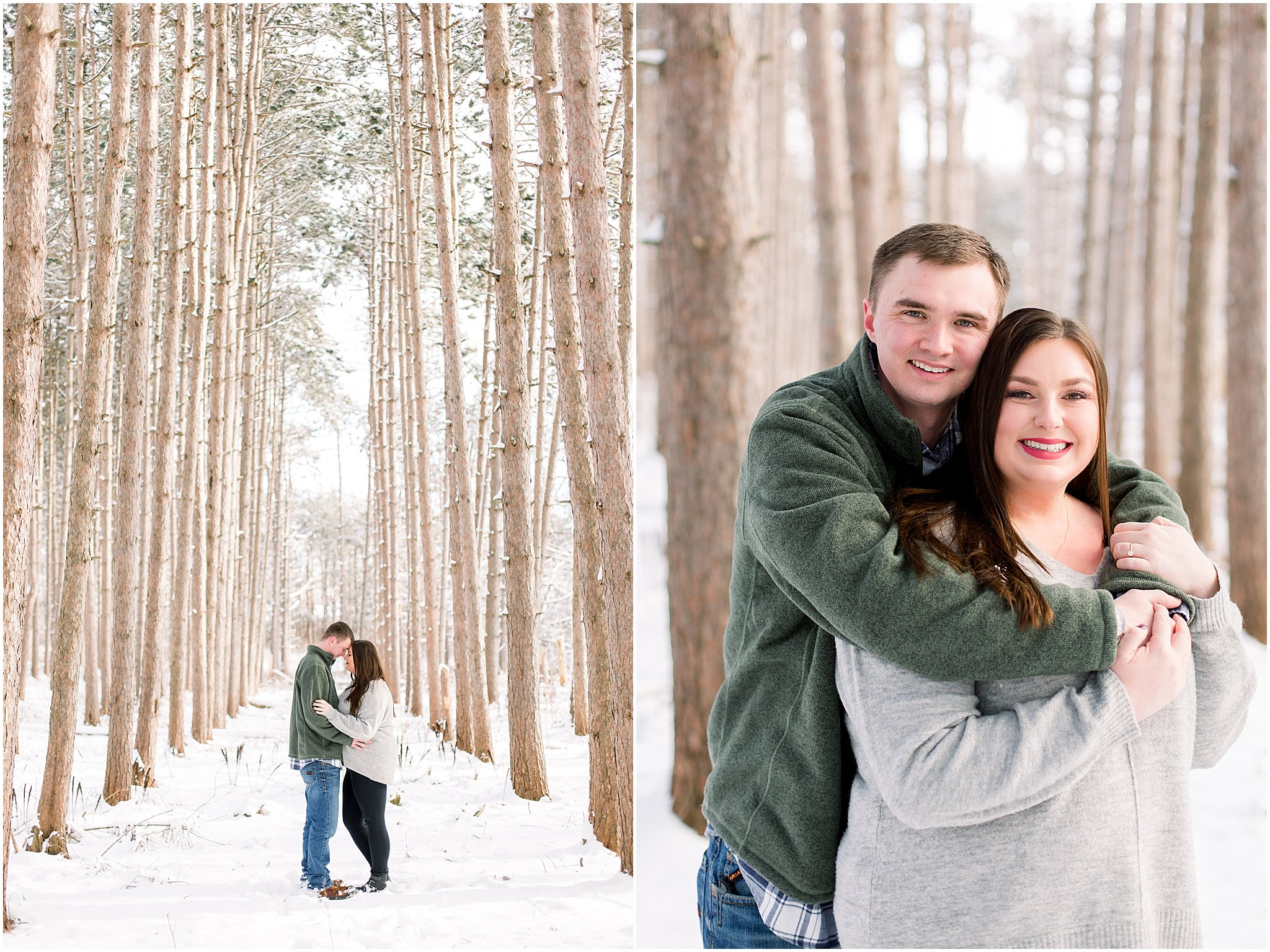 winter-downtown-engagement-session_0031.jpg