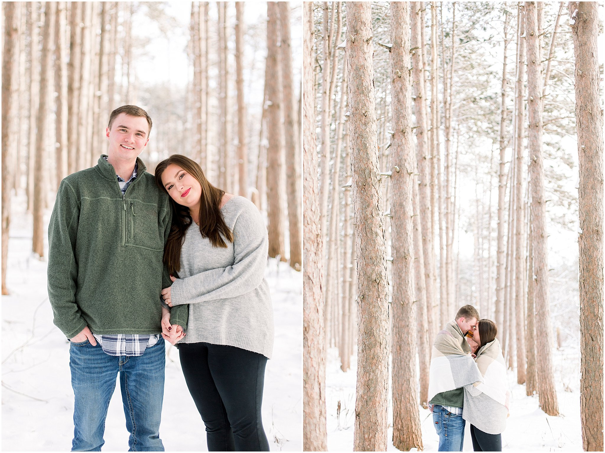 winter-downtown-engagement-session_0033.jpg