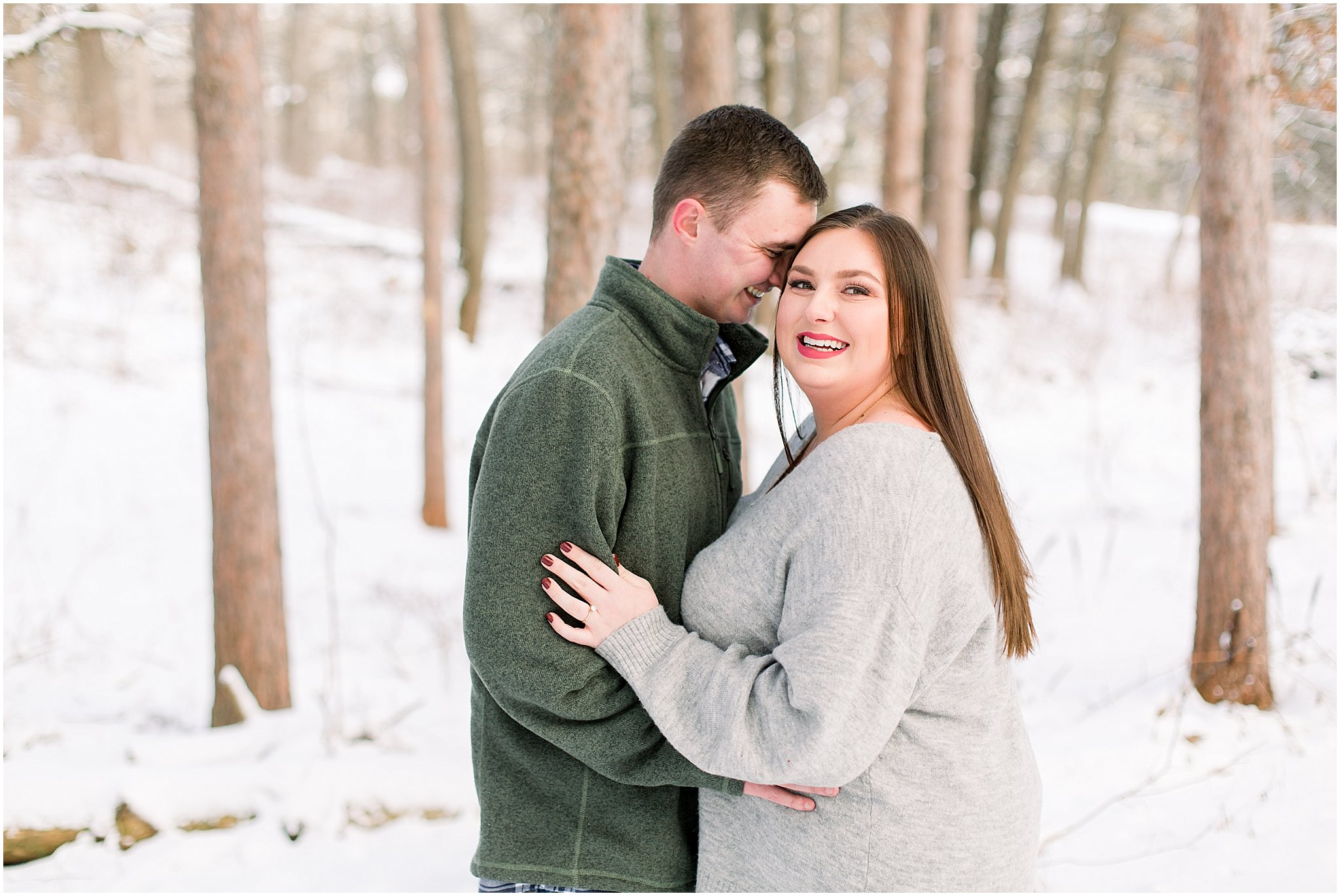 winter-downtown-engagement-session_0035.jpg