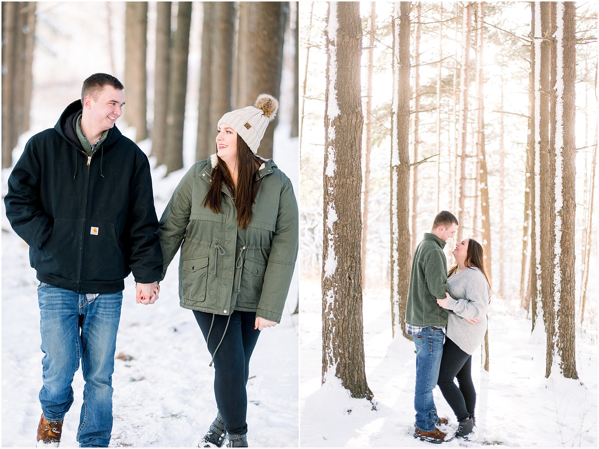 winter-downtown-engagement-session_0042.jpg