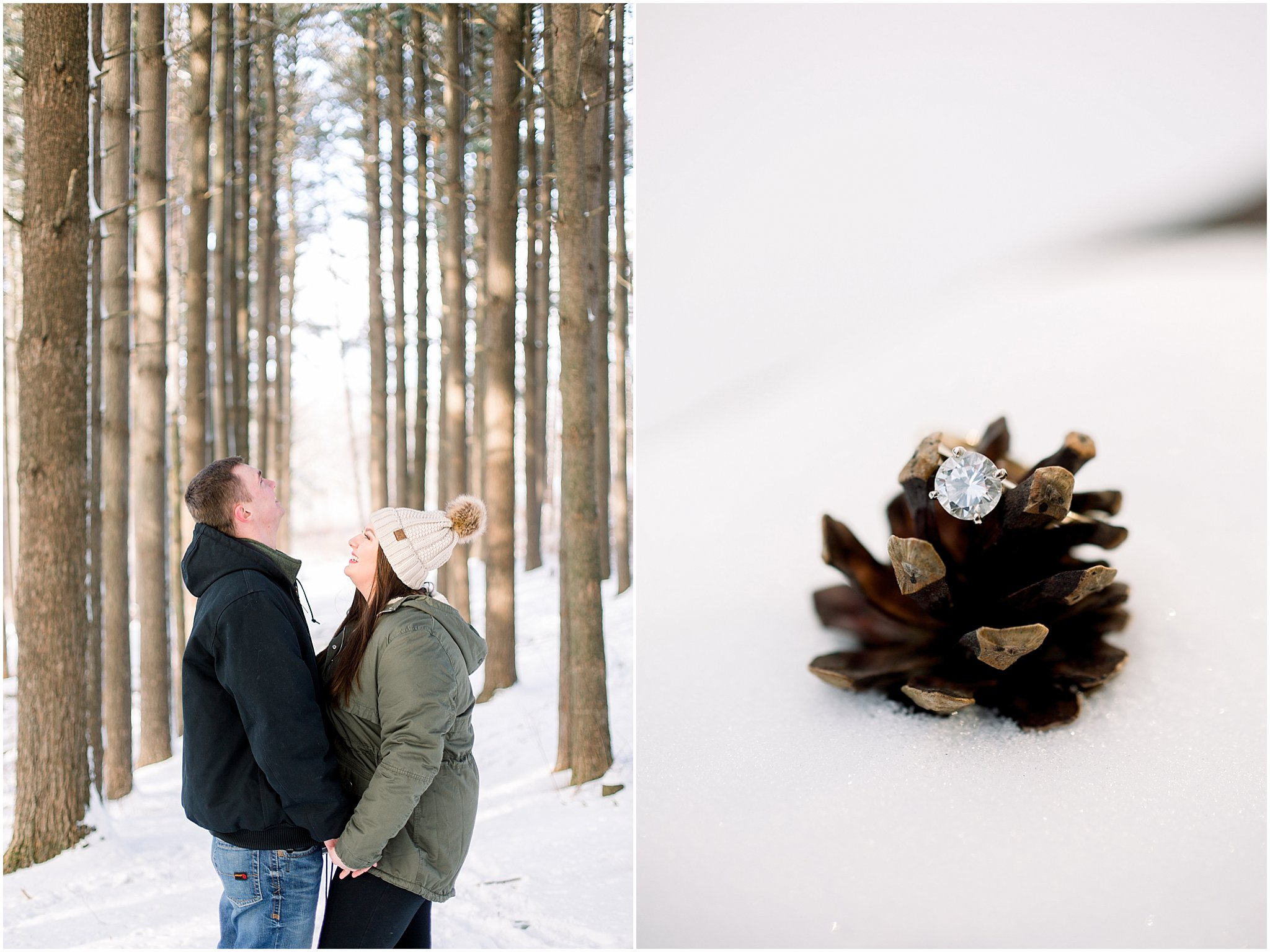 winter-downtown-engagement-session_0043.jpg