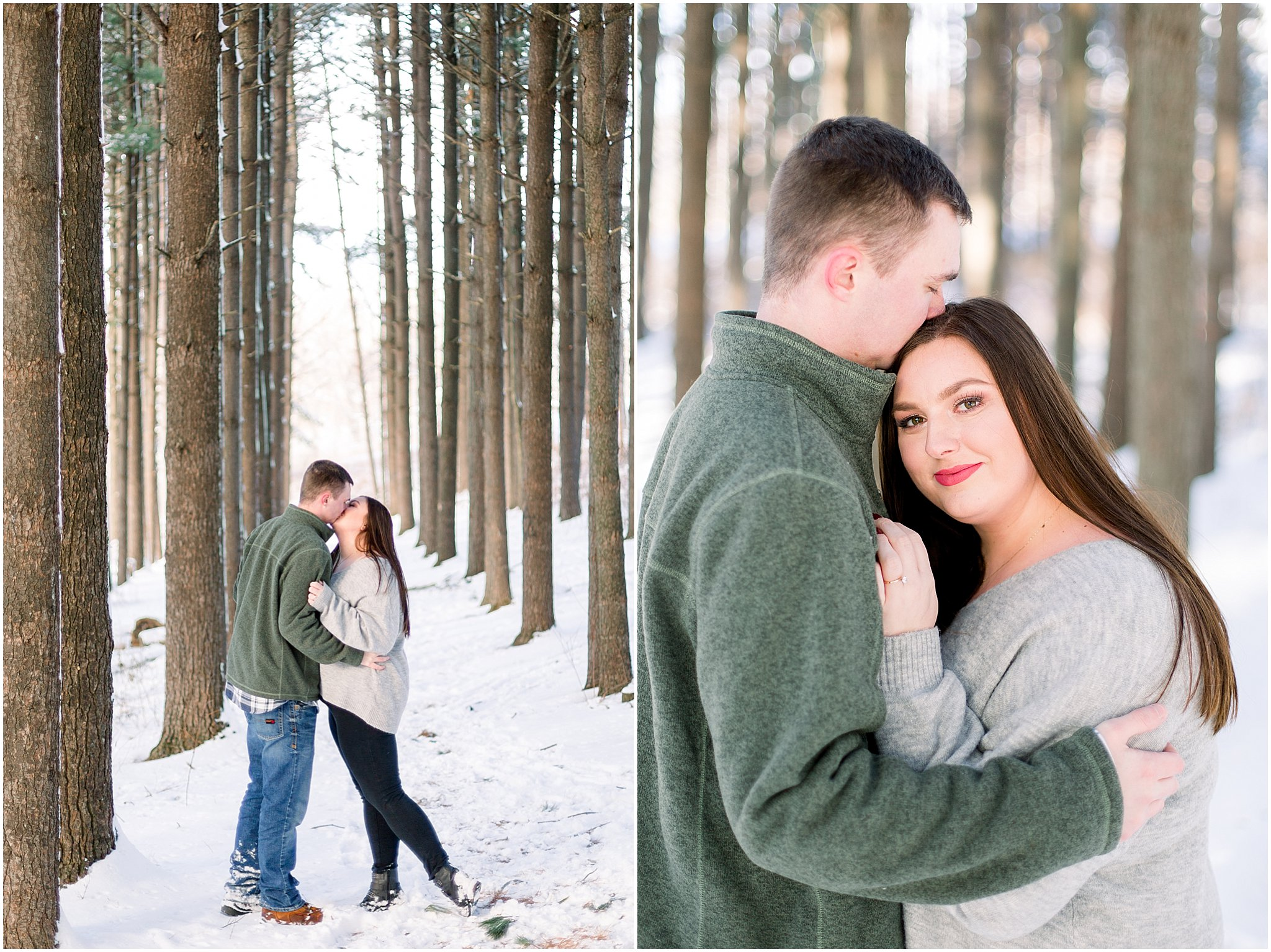 winter-downtown-engagement-session_0048.jpg