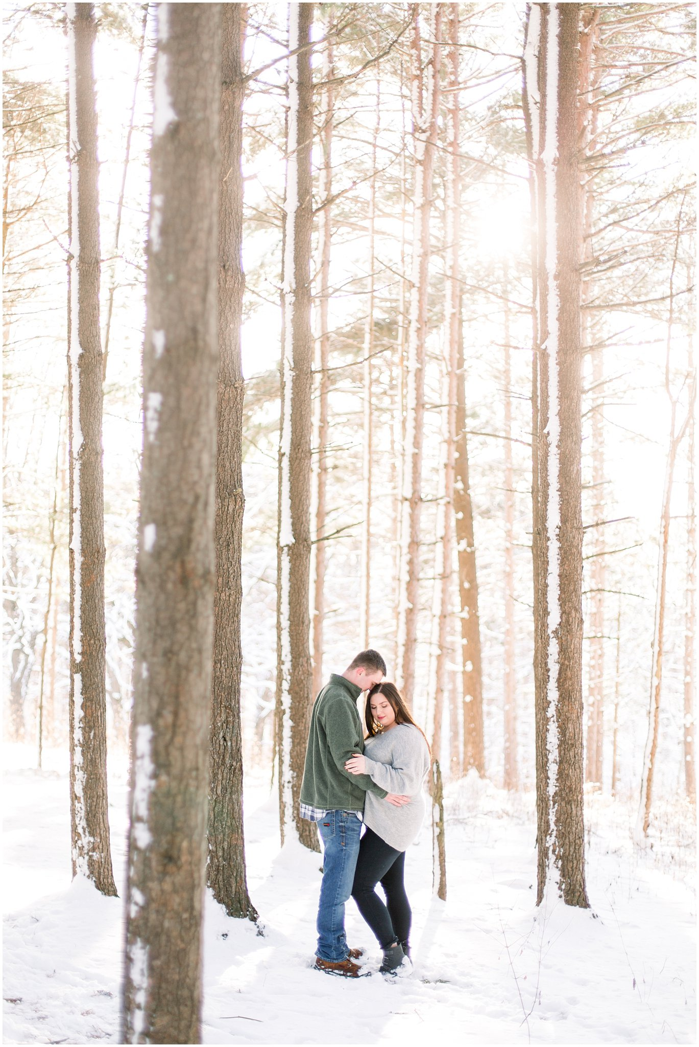 winter-downtown-engagement-session_0049.jpg