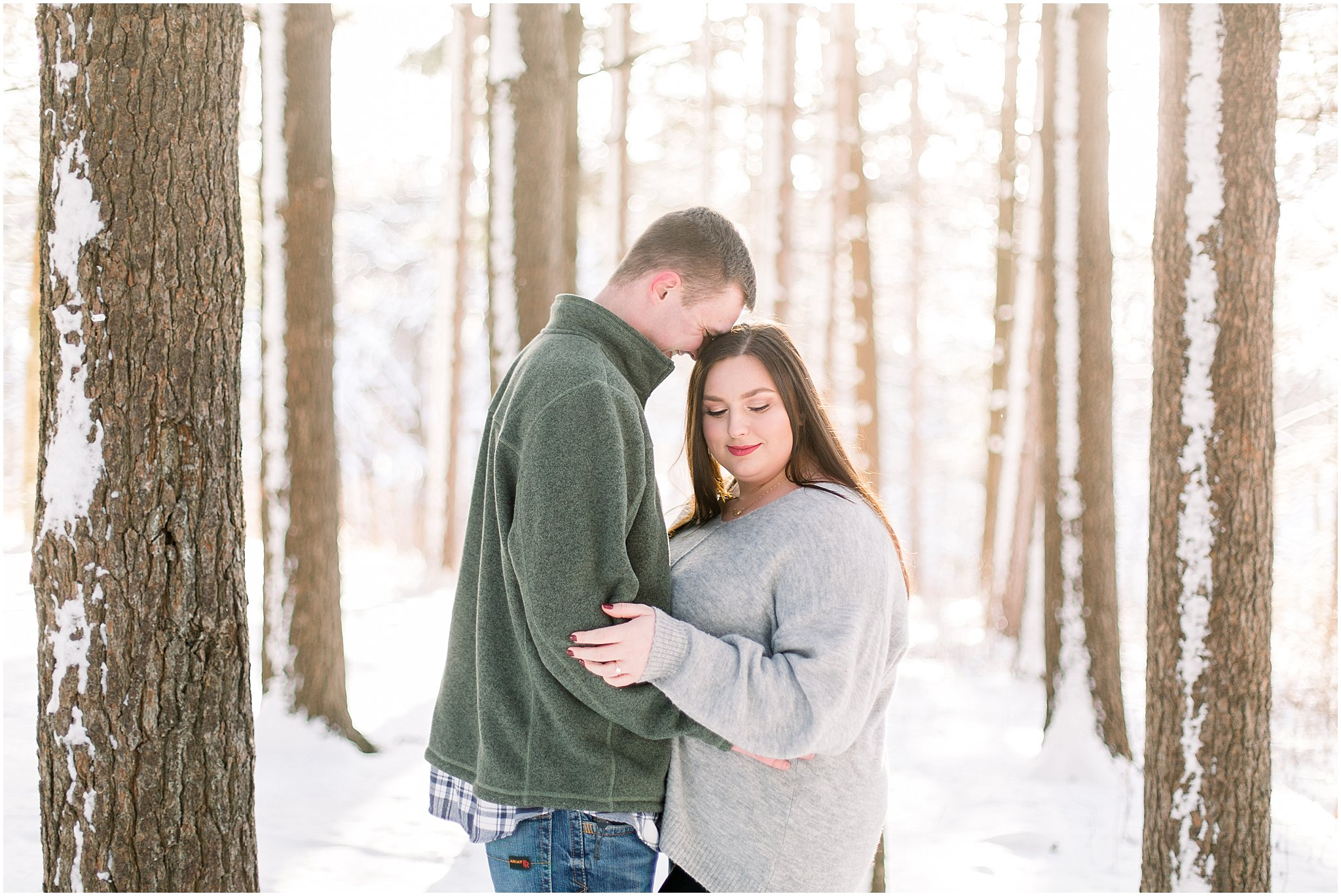 winter-downtown-engagement-session_0050.jpg