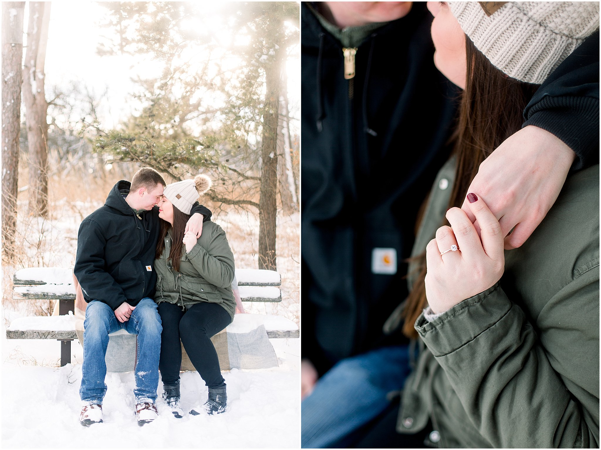 winter-downtown-engagement-session_0051.jpg