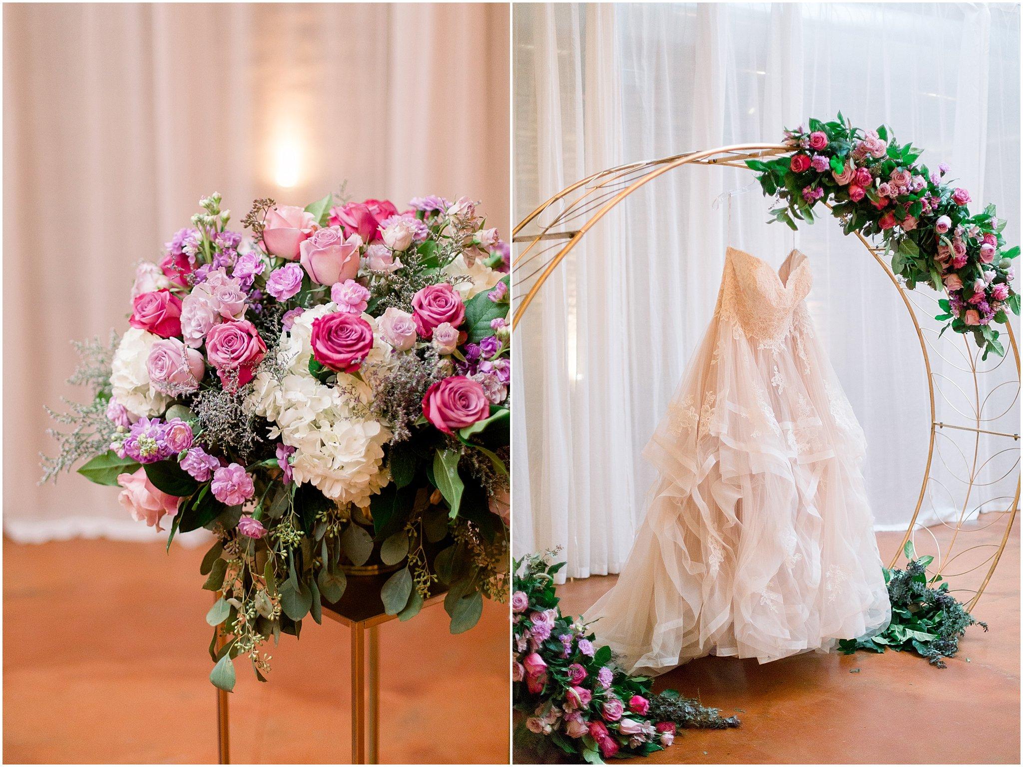 loft-on-lake-styled-wedding-shoot_0001.jpg