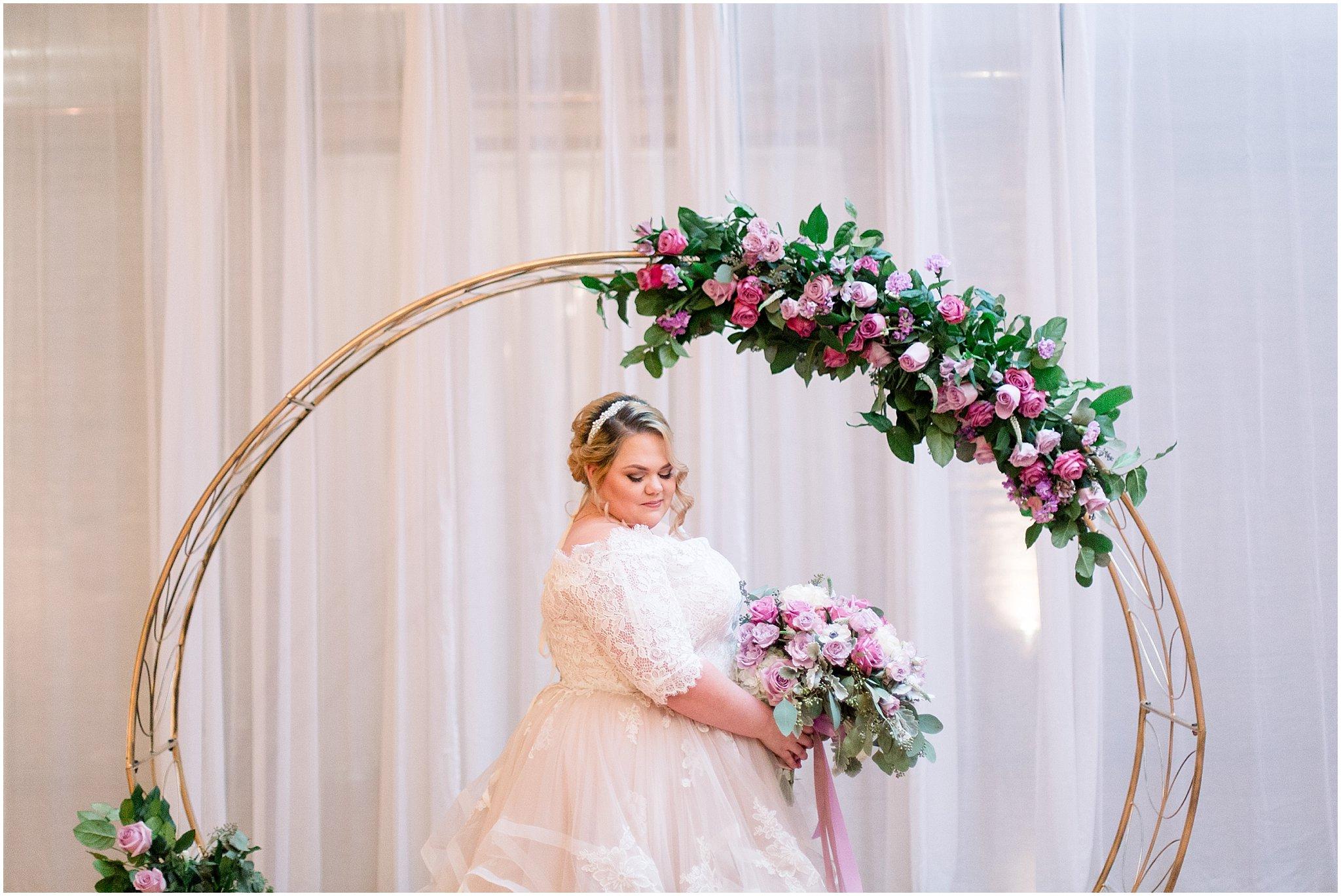 loft-on-lake-styled-wedding-shoot_0016.jpg