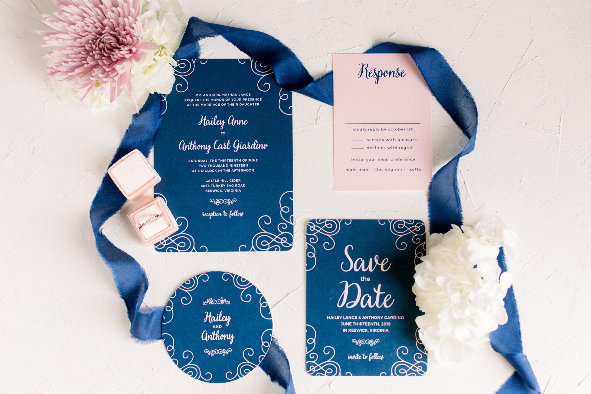 Basic-Invite-2.jpg