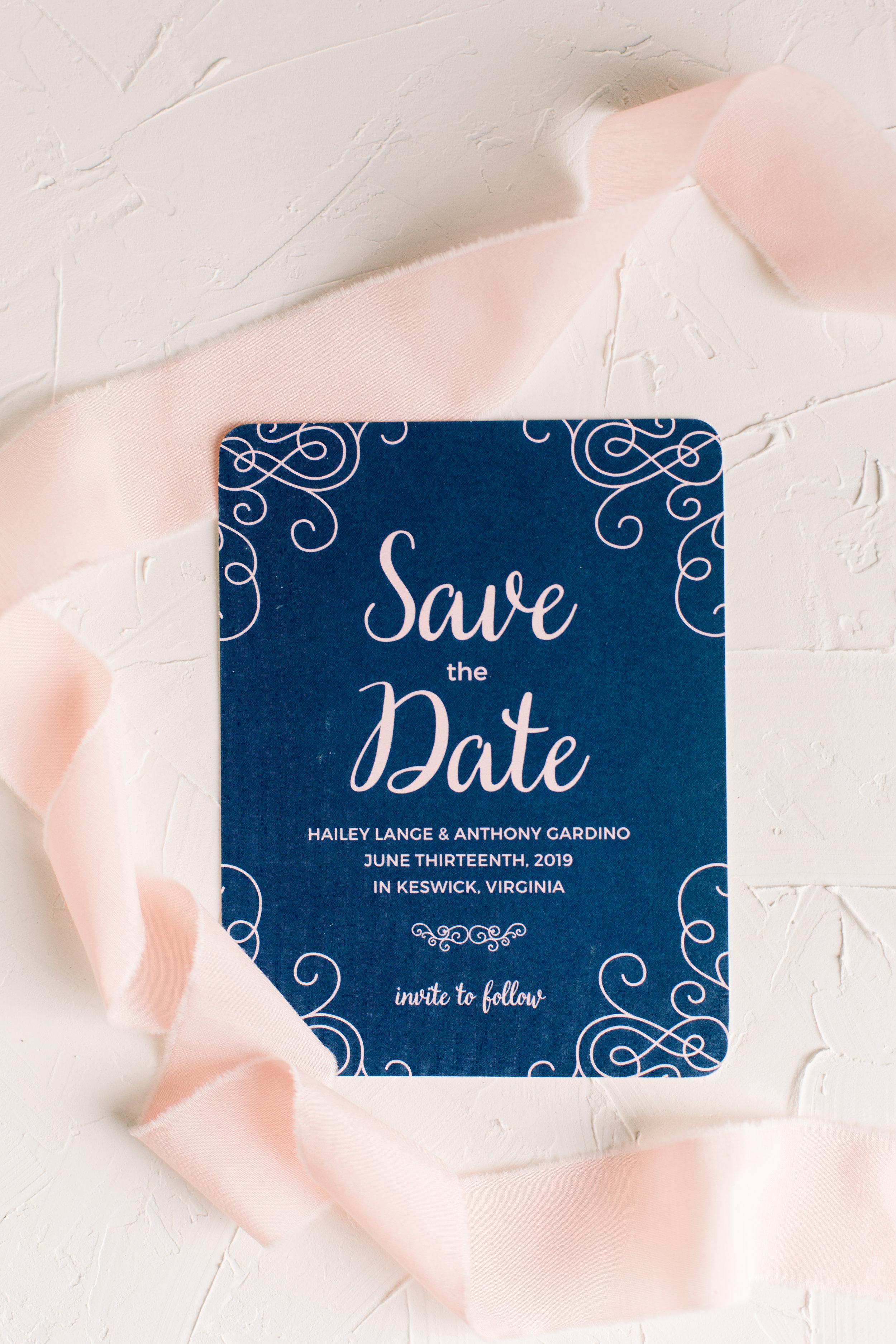Basic-Invite-8.jpg