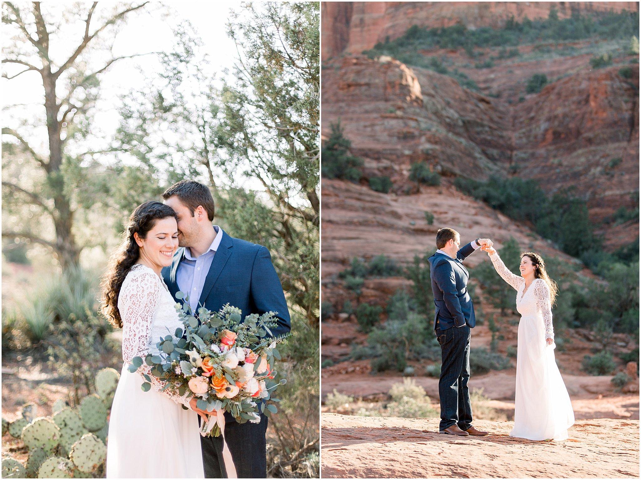 sedona-arizona-engagement-photographer_0002.jpg