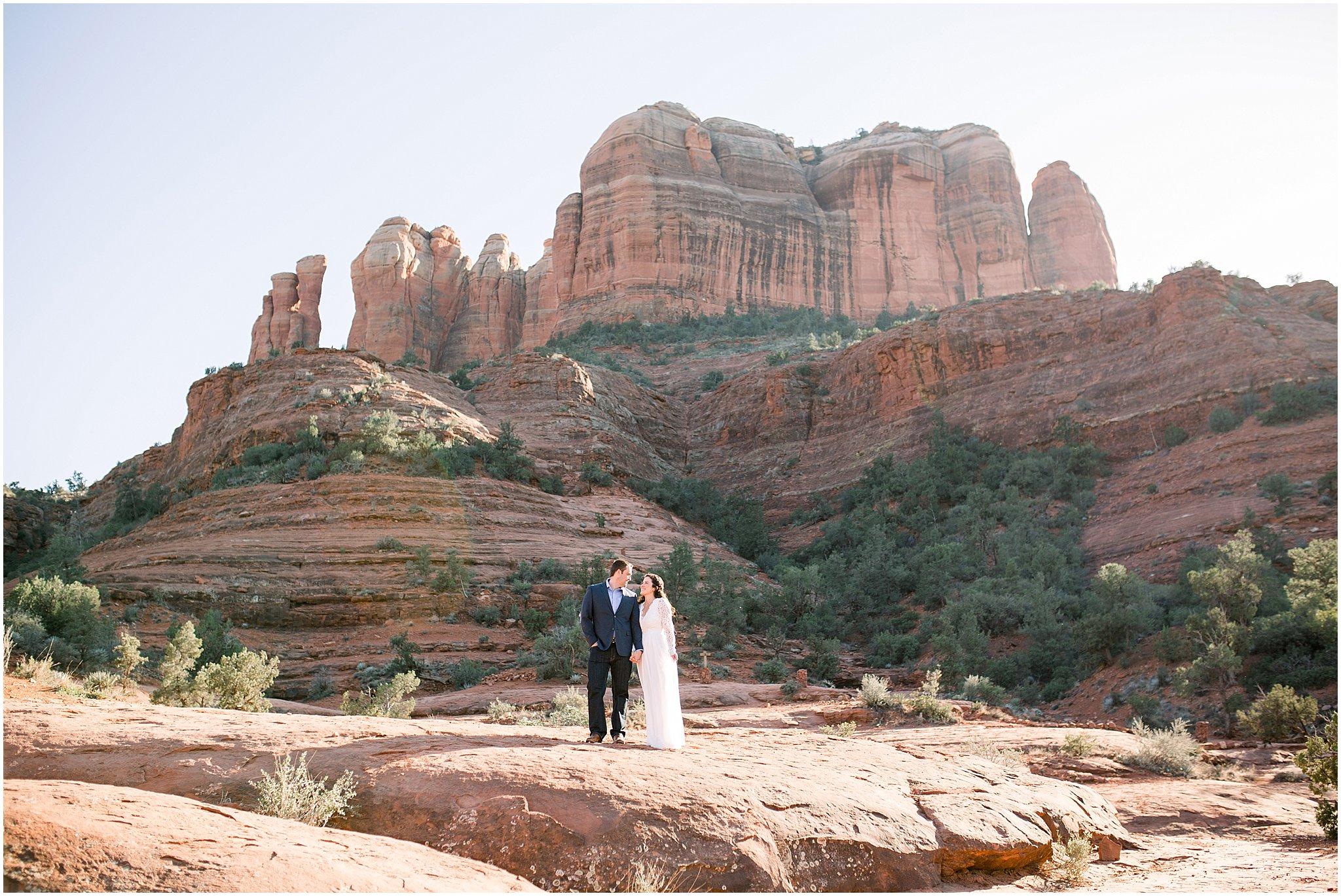 sedona-arizona-engagement-photographer_0009.jpg