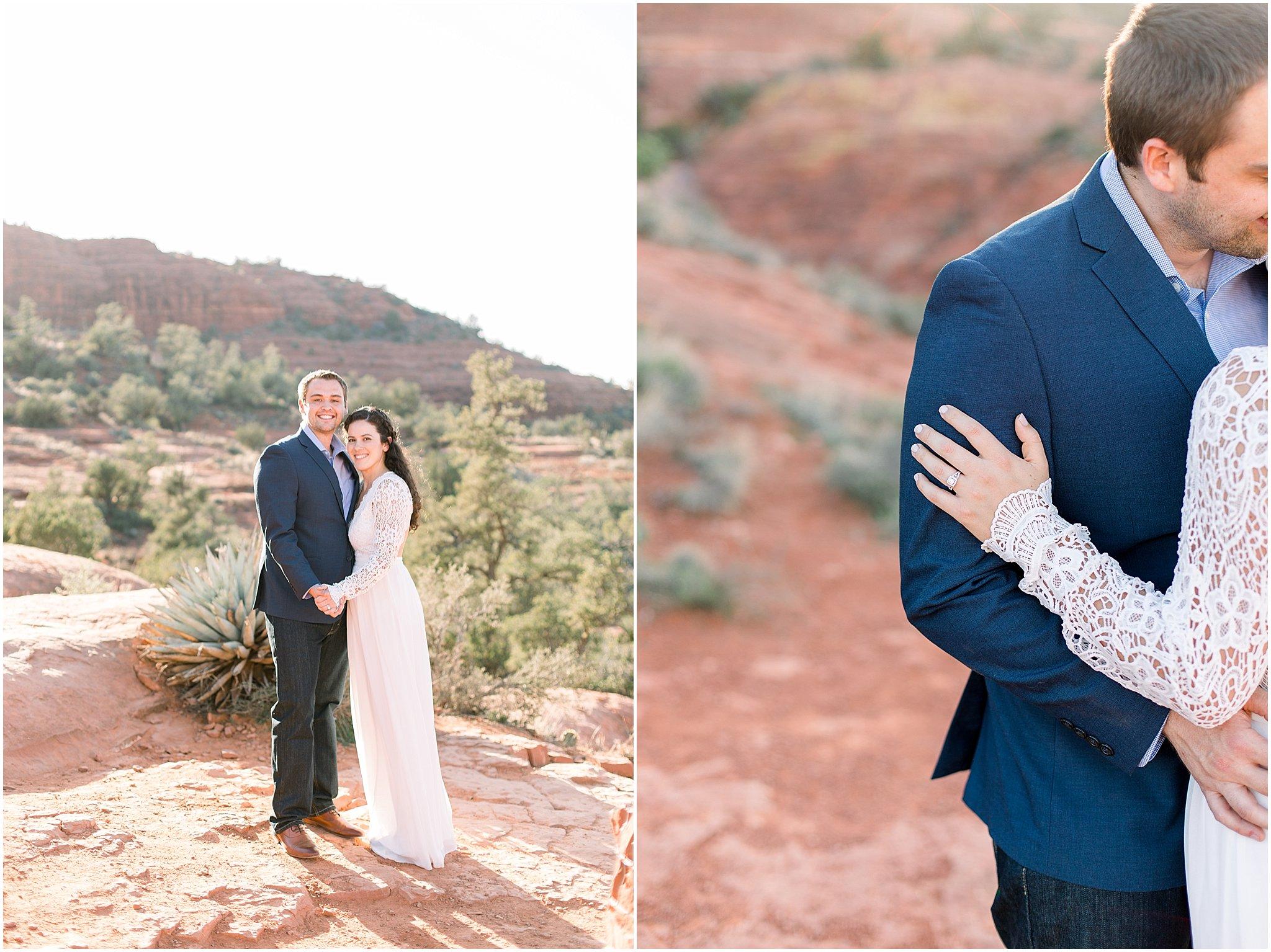 sedona-arizona-engagement-photographer_0011.jpg