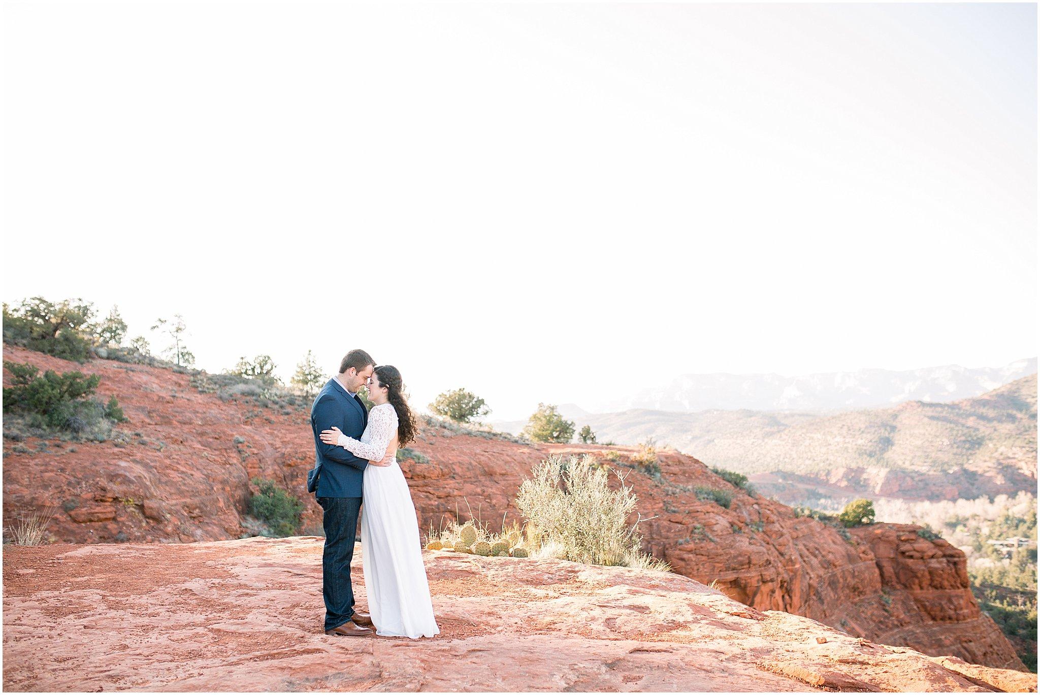 sedona-arizona-engagement-photographer_0013.jpg