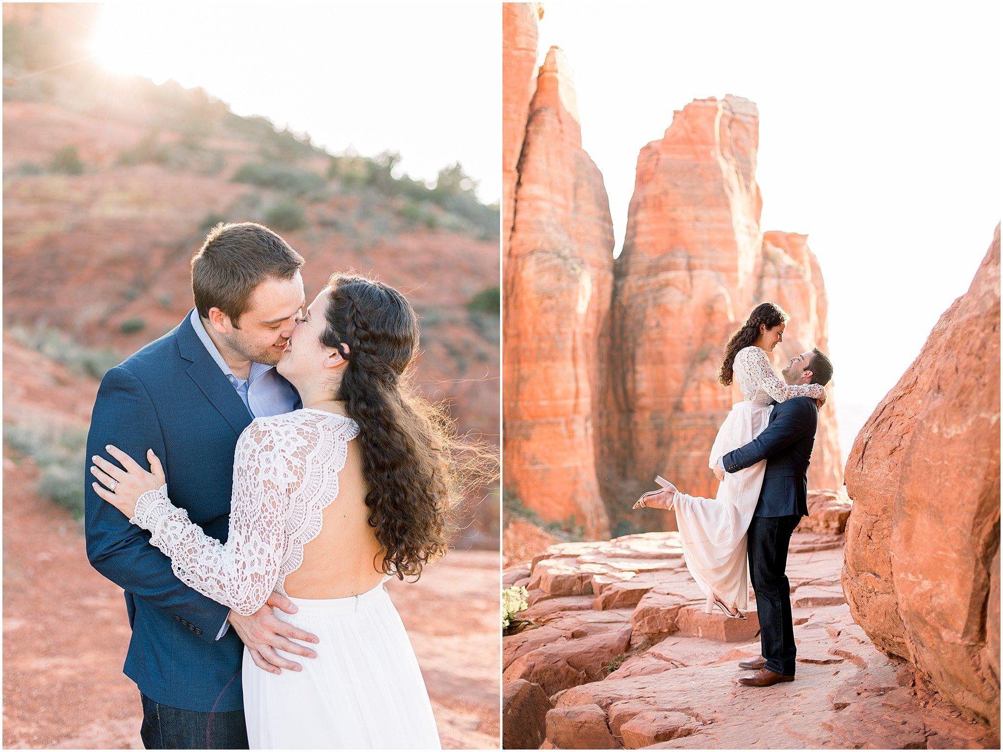 sedona-arizona-engagement-photographer_0017.jpg