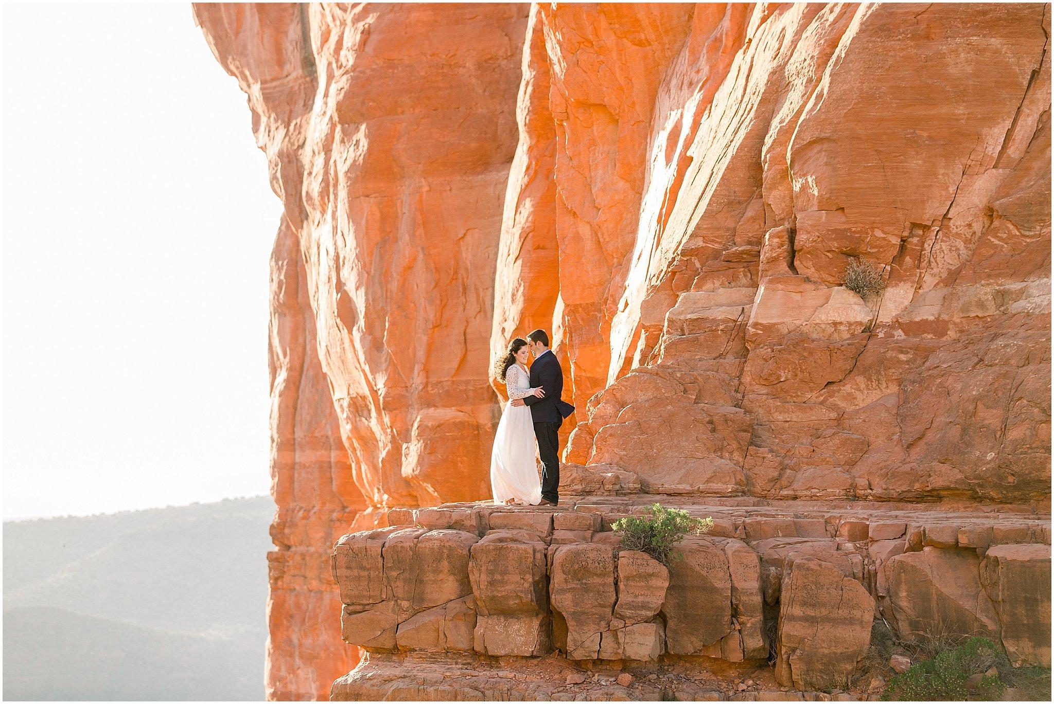sedona-arizona-engagement-photographer_0019.jpg