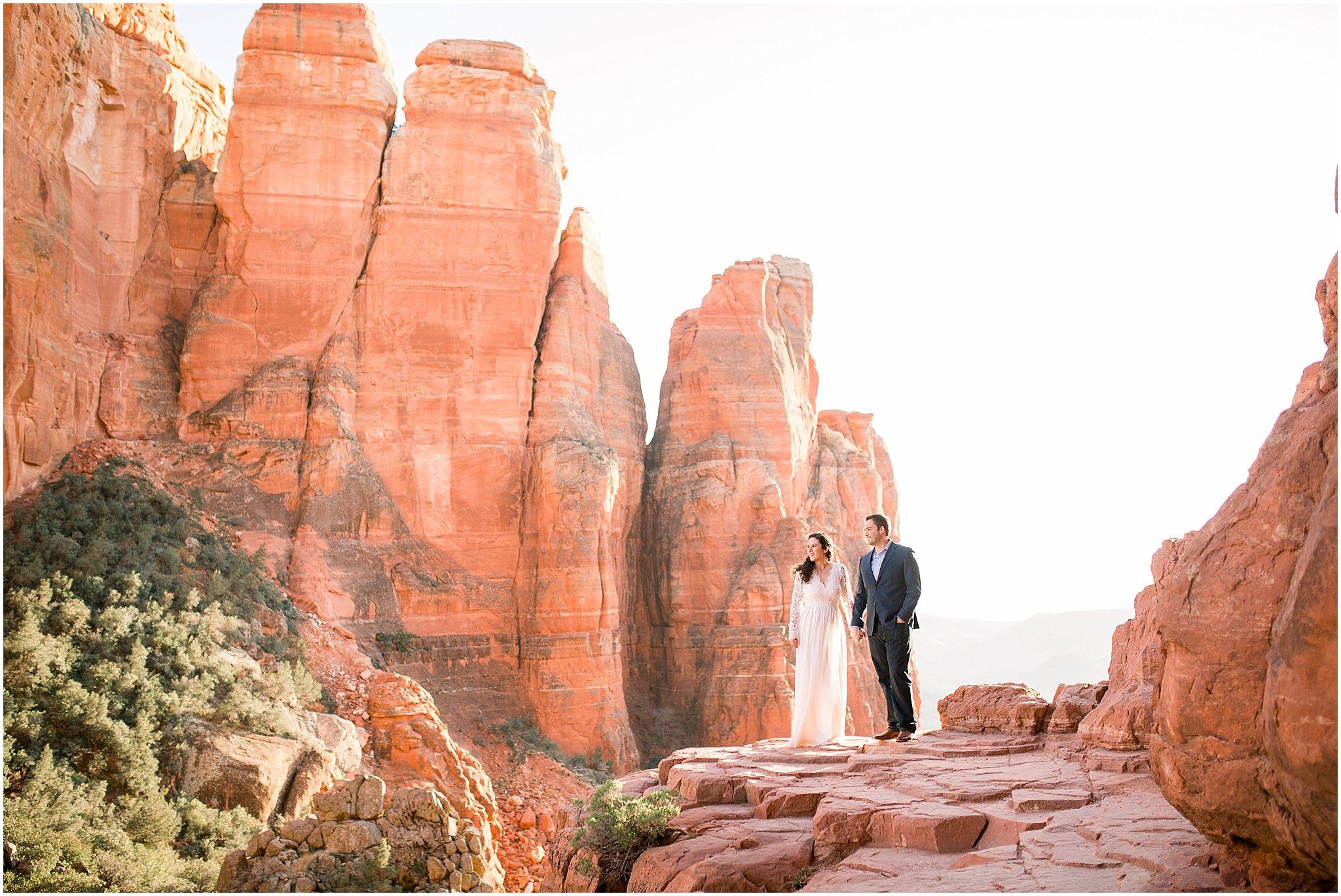 sedona-arizona-engagement-photographer_0021.jpg