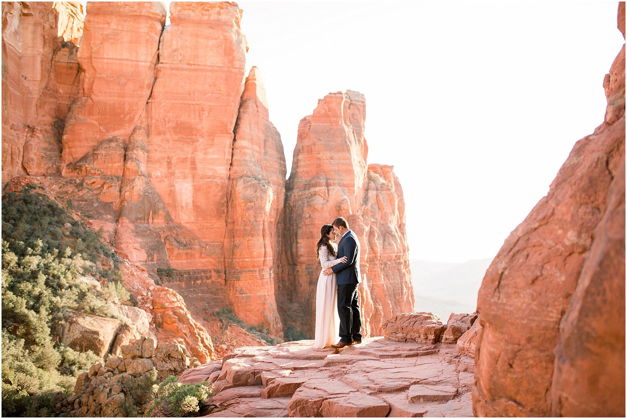 sedona-arizona-engagement-photographer_0022.jpg