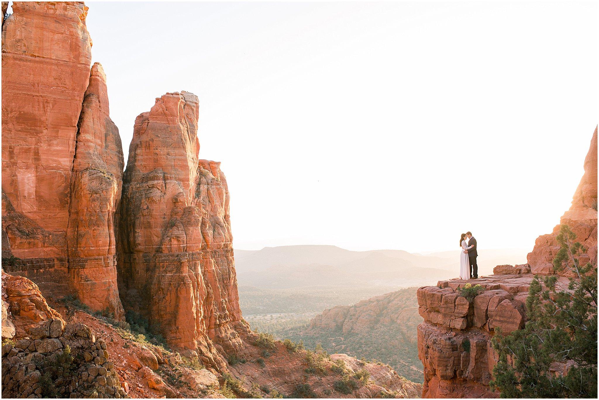 sedona-arizona-engagement-photographer_0026.jpg