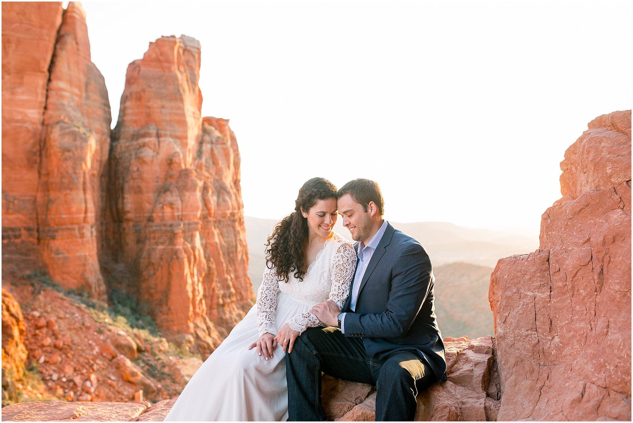 sedona-arizona-engagement-photographer_0027.jpg