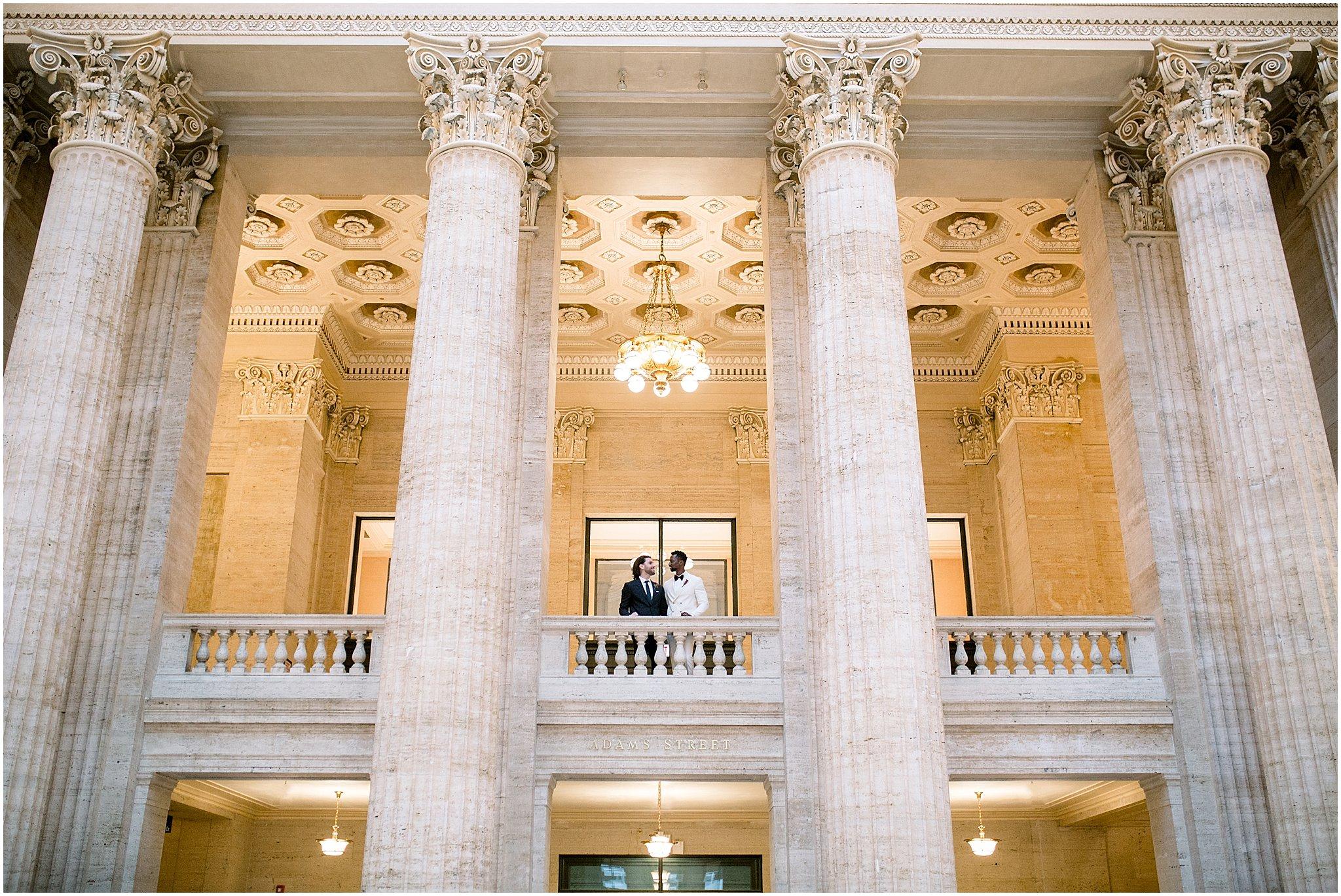 chicago-union-station-wedding_0035.jpg