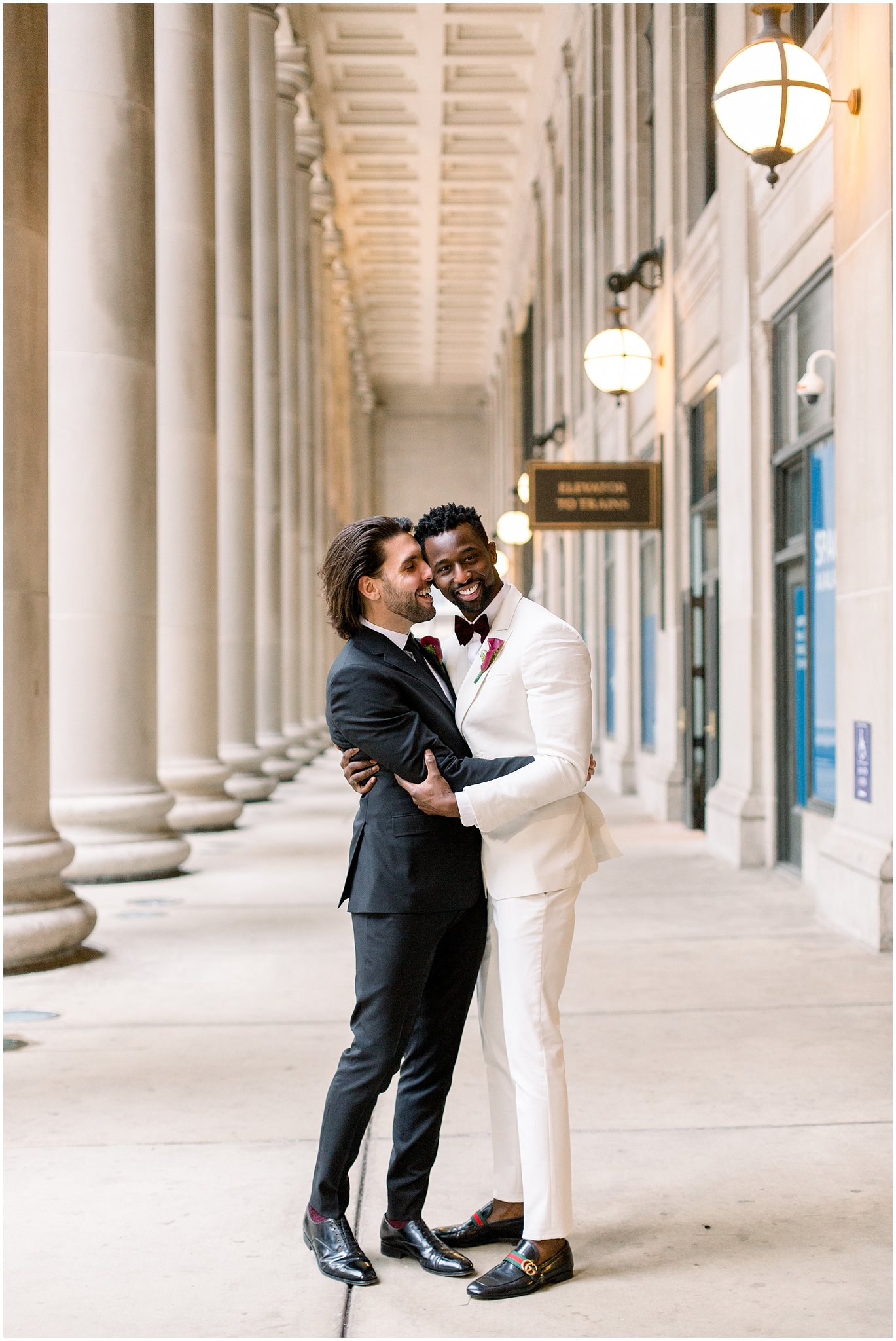 chicago-union-station-wedding_0042.jpg