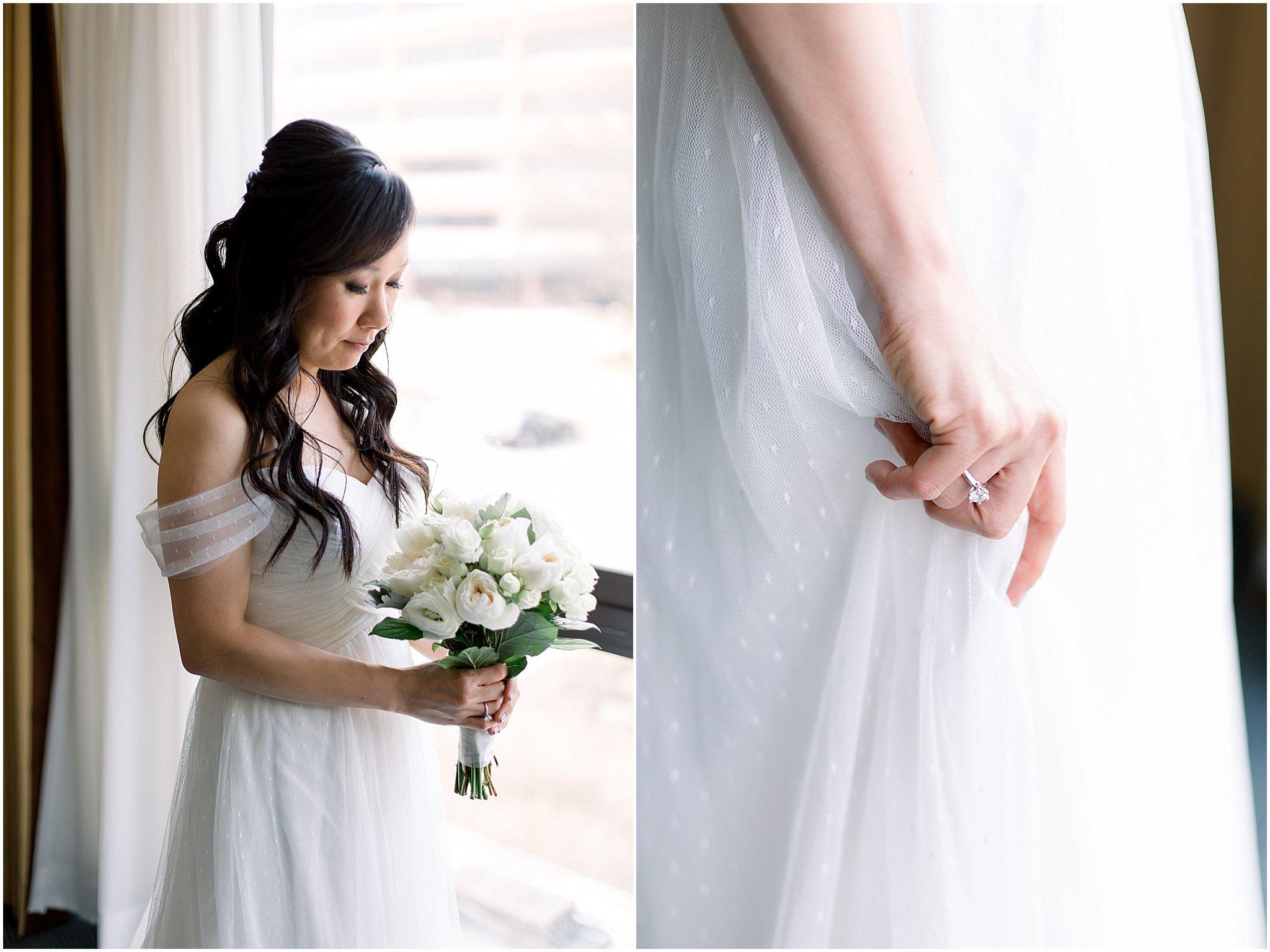 metropolis-ballroom-spring-wedding-photo_0006.jpg