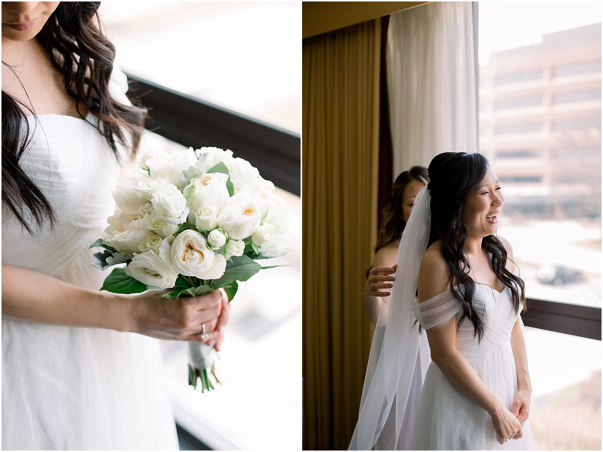 metropolis-ballroom-spring-wedding-photo_0011.jpg