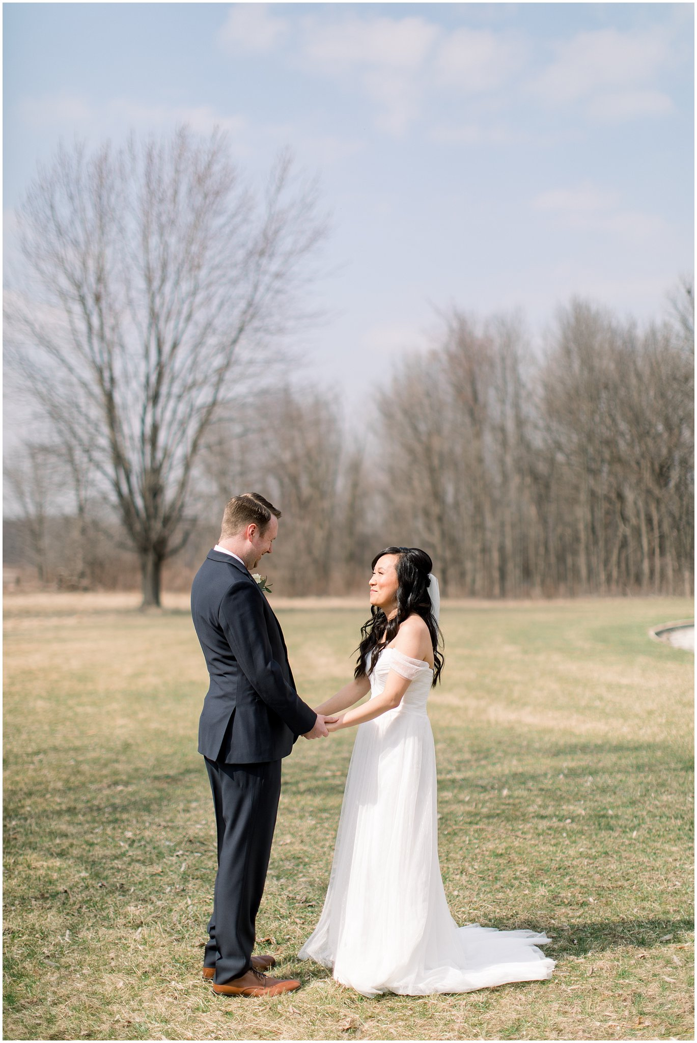 metropolis-ballroom-spring-wedding-photo_0015.jpg