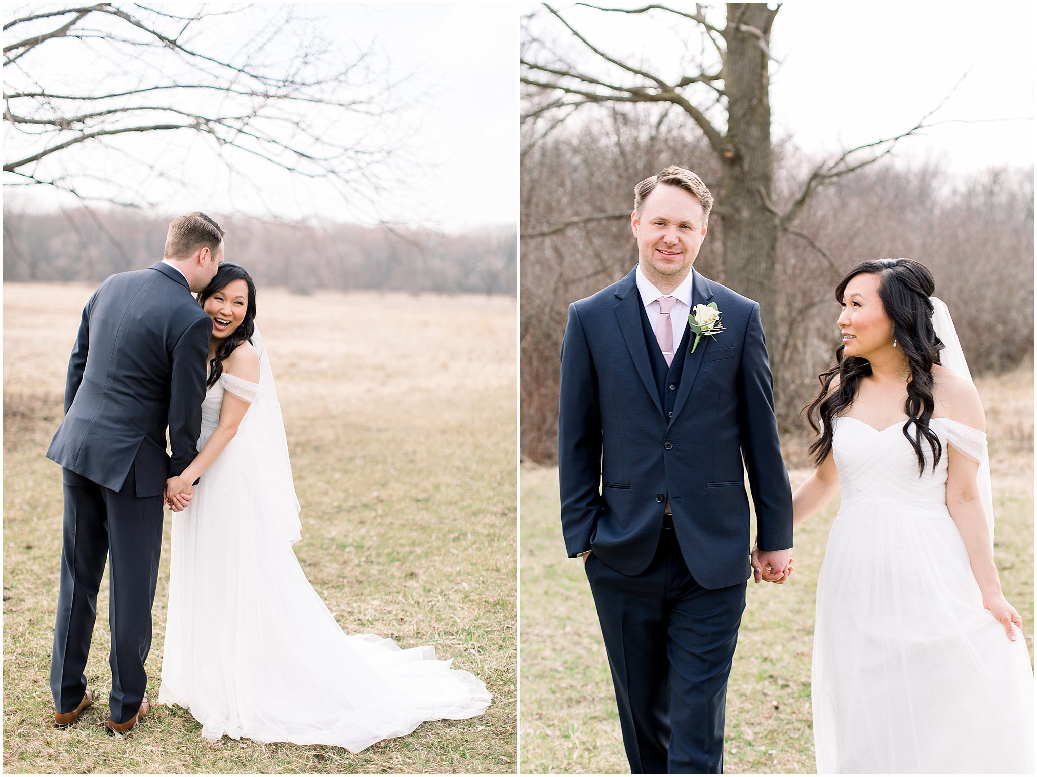 metropolis-ballroom-spring-wedding-photo_0021.jpg