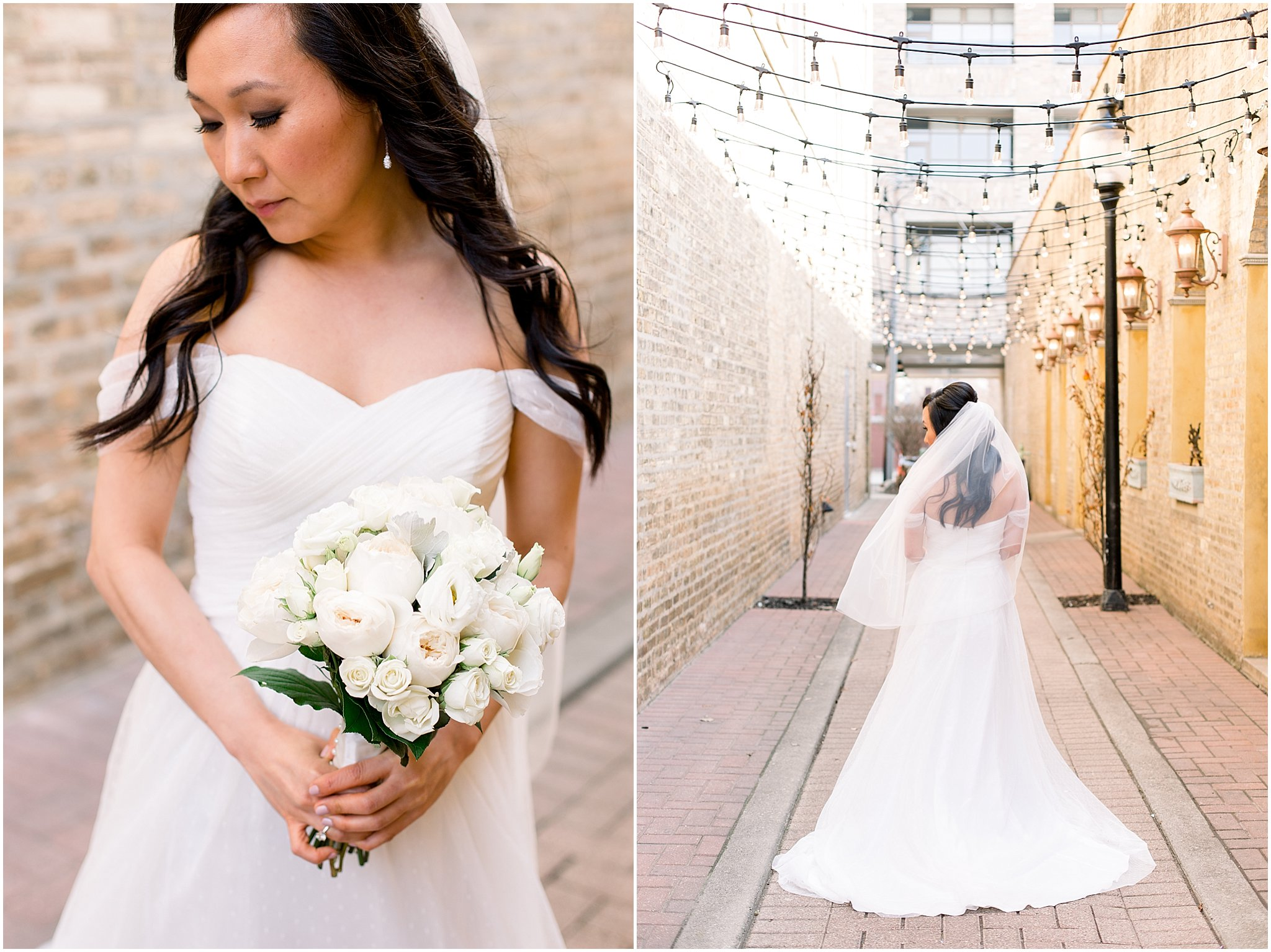 metropolis-ballroom-spring-wedding-photo_0041.jpg