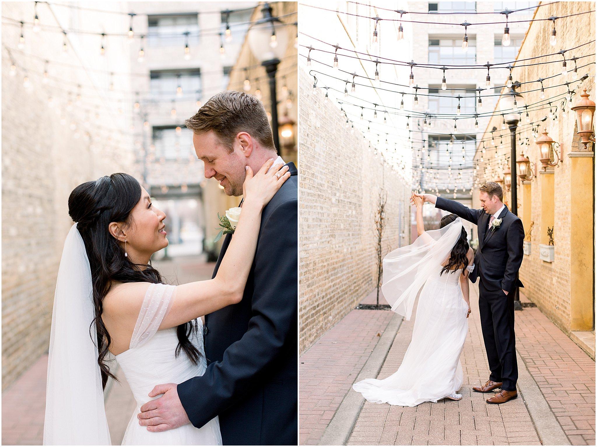metropolis-ballroom-spring-wedding-photo_0043.jpg