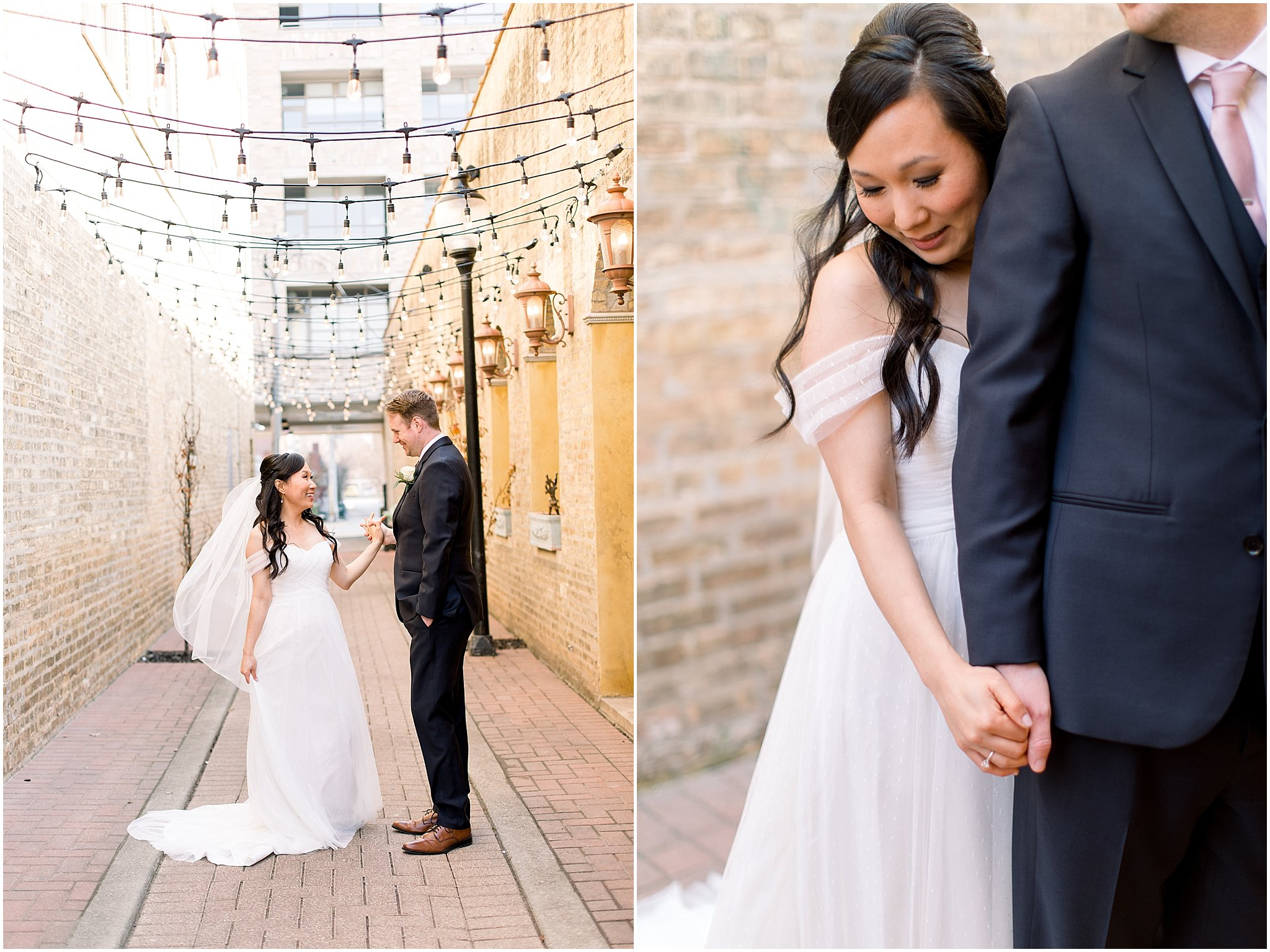 metropolis-ballroom-spring-wedding-photo_0046.jpg