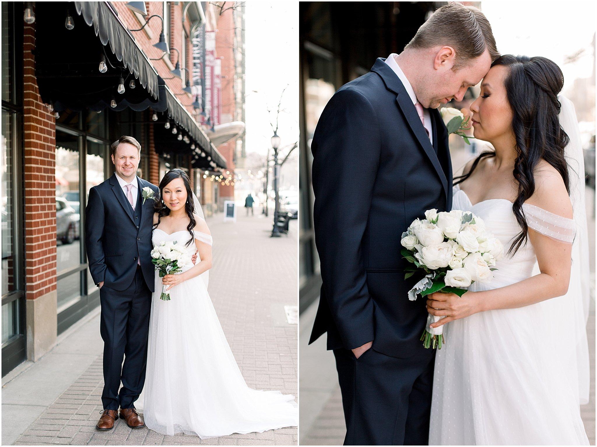 metropolis-ballroom-spring-wedding-photo_0049.jpg