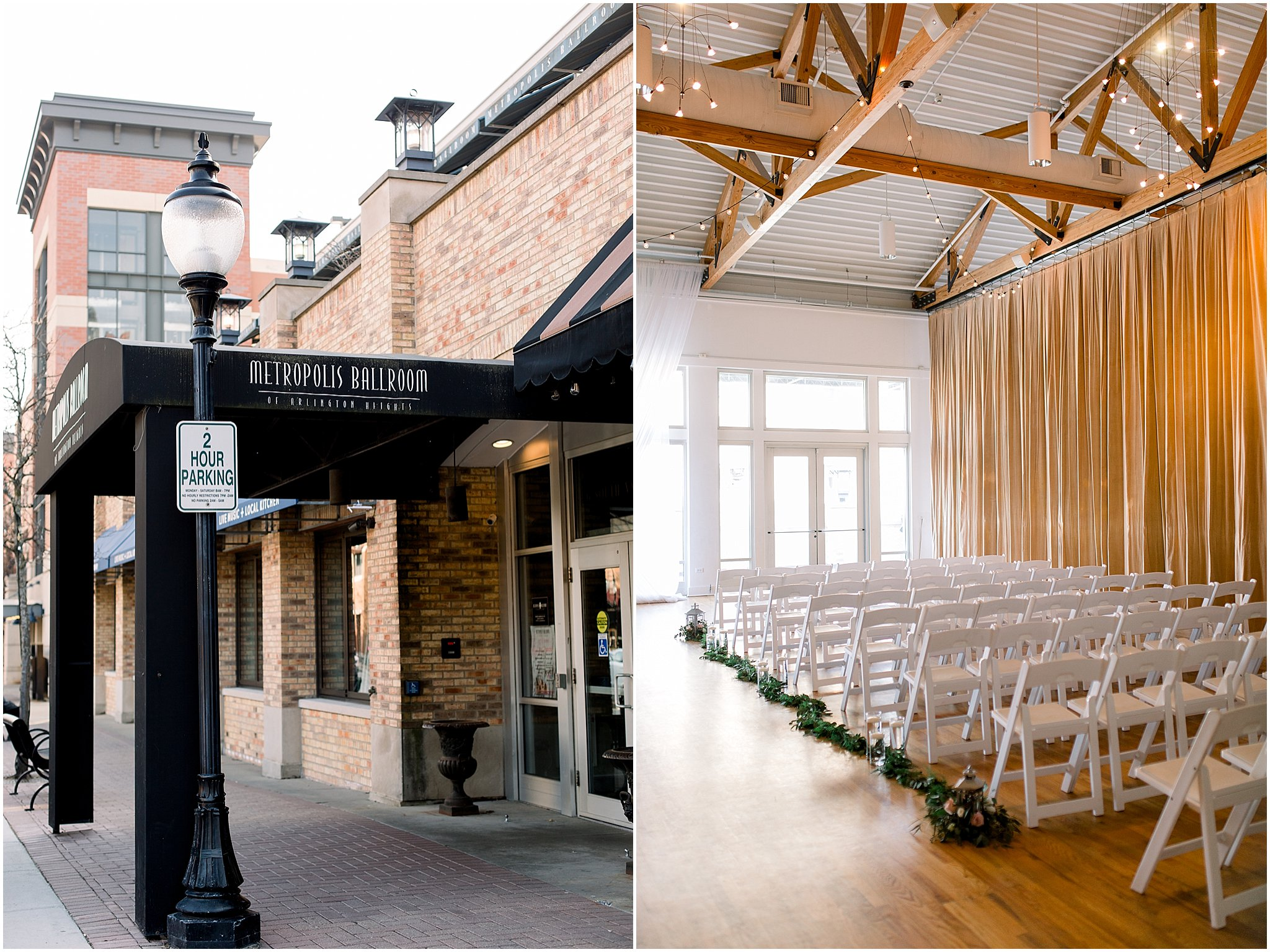 metropolis-ballroom-spring-wedding-photo_0051.jpg