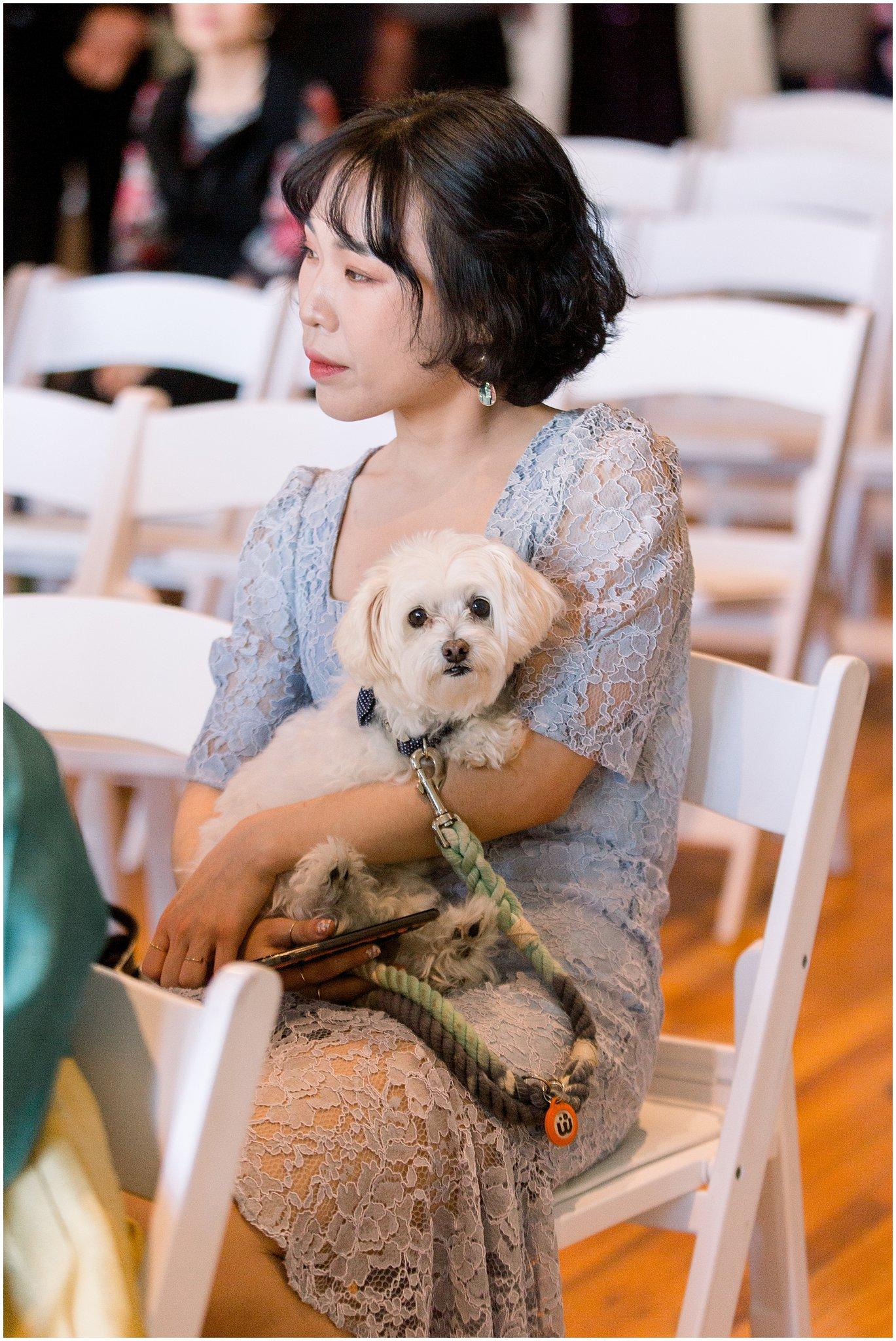 metropolis-ballroom-spring-wedding-photo_0056.jpg