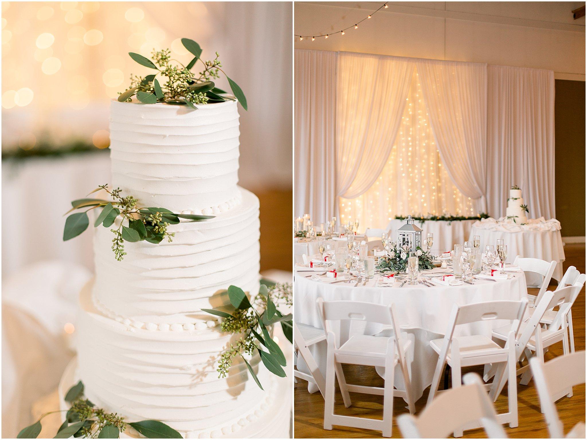metropolis-ballroom-spring-wedding-photo_0060.jpg