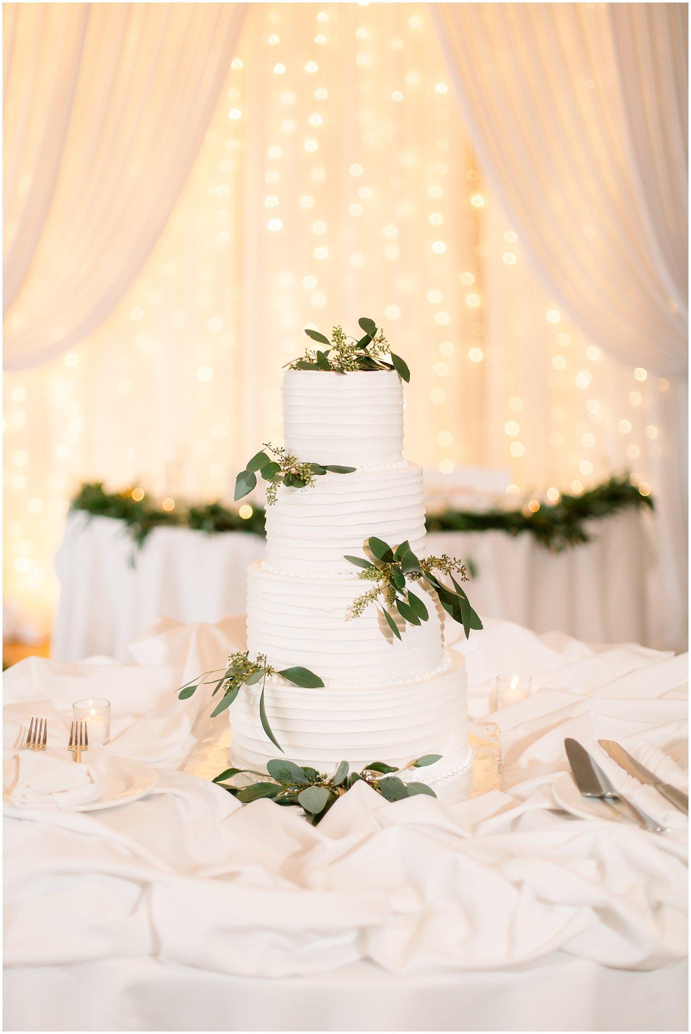 metropolis-ballroom-spring-wedding-photo_0061.jpg