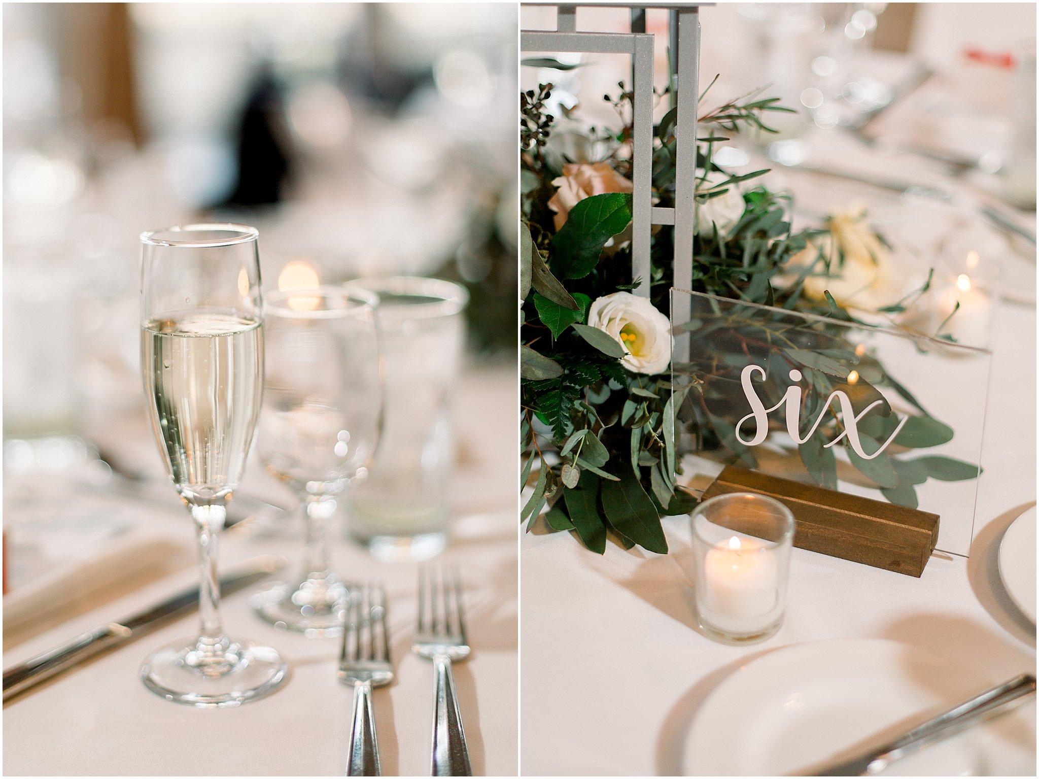 metropolis-ballroom-spring-wedding-photo_0062.jpg