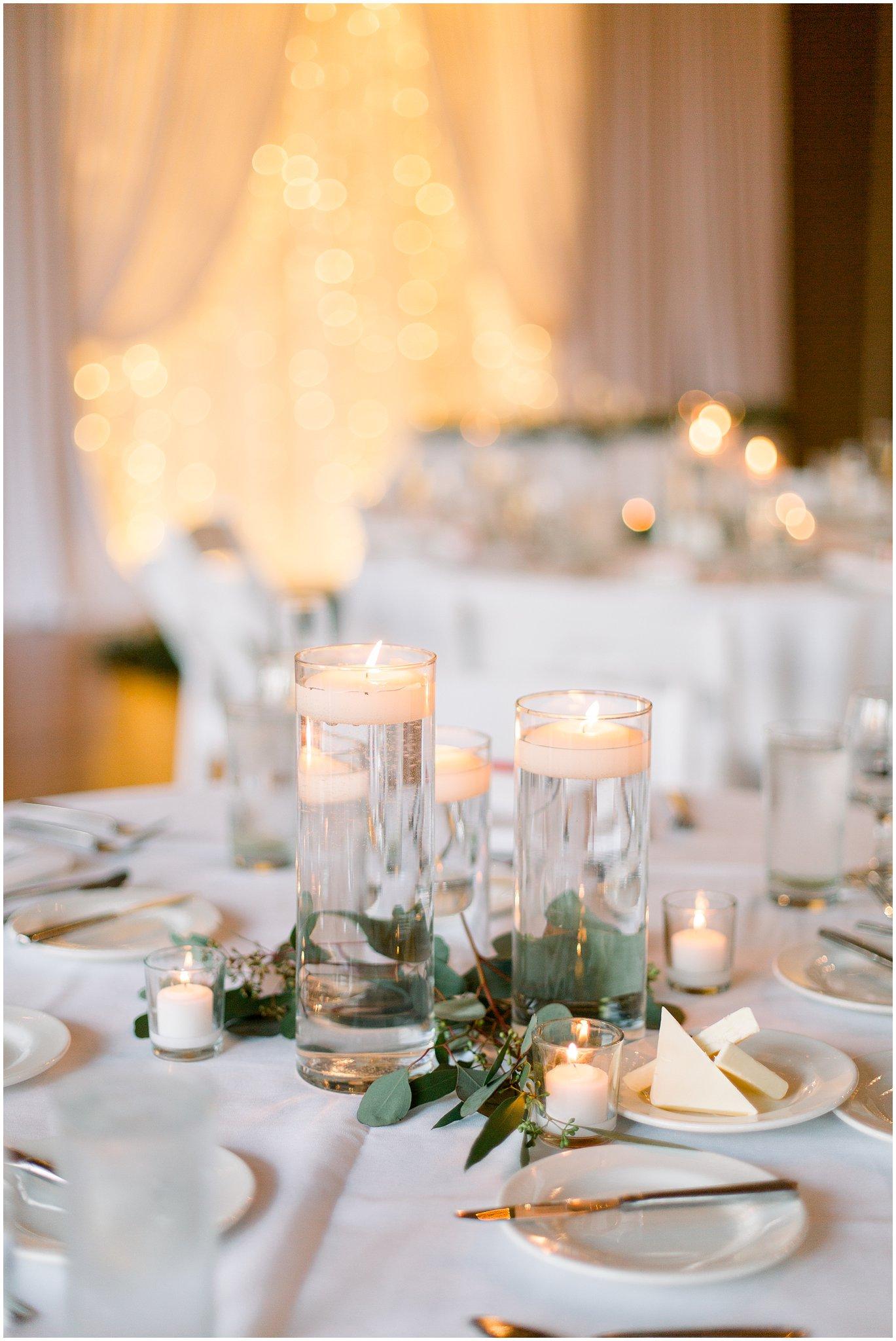 metropolis-ballroom-spring-wedding-photo_0064.jpg
