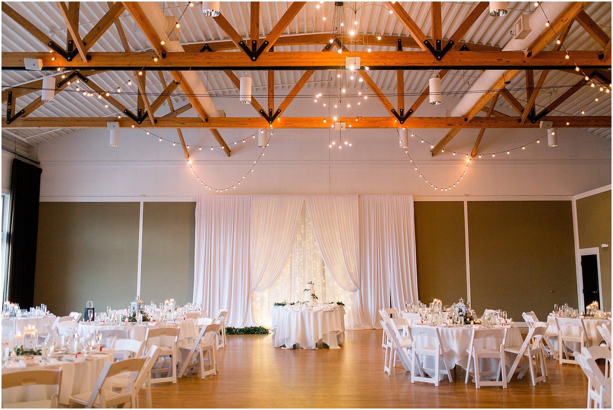 metropolis-ballroom-spring-wedding-photo_0063.jpg