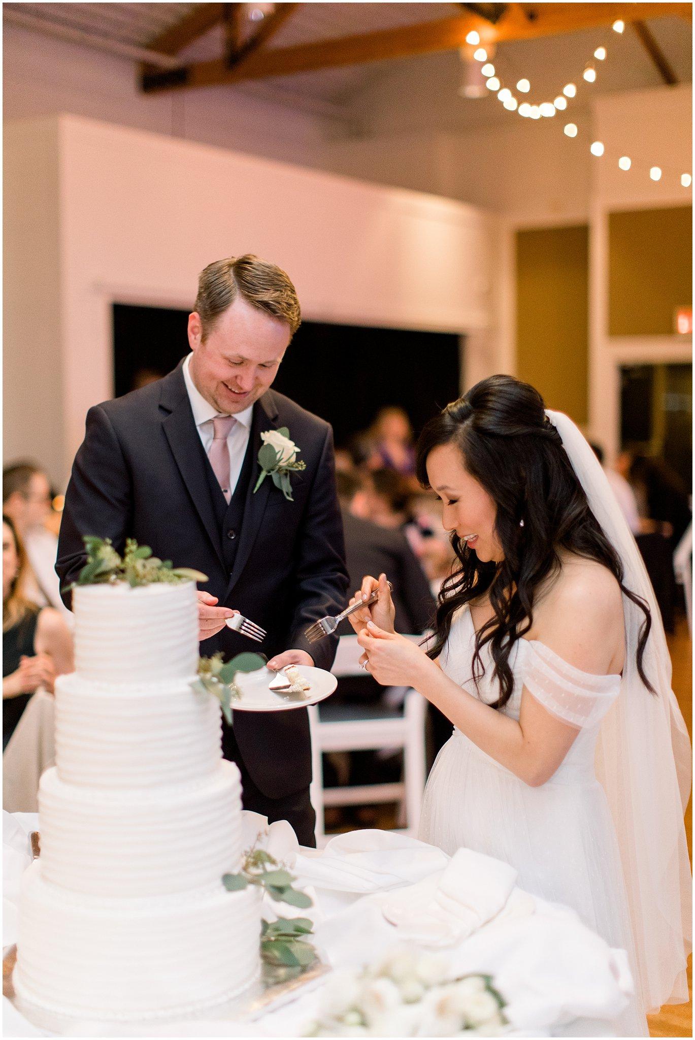 metropolis-ballroom-spring-wedding-photo_0065.jpg
